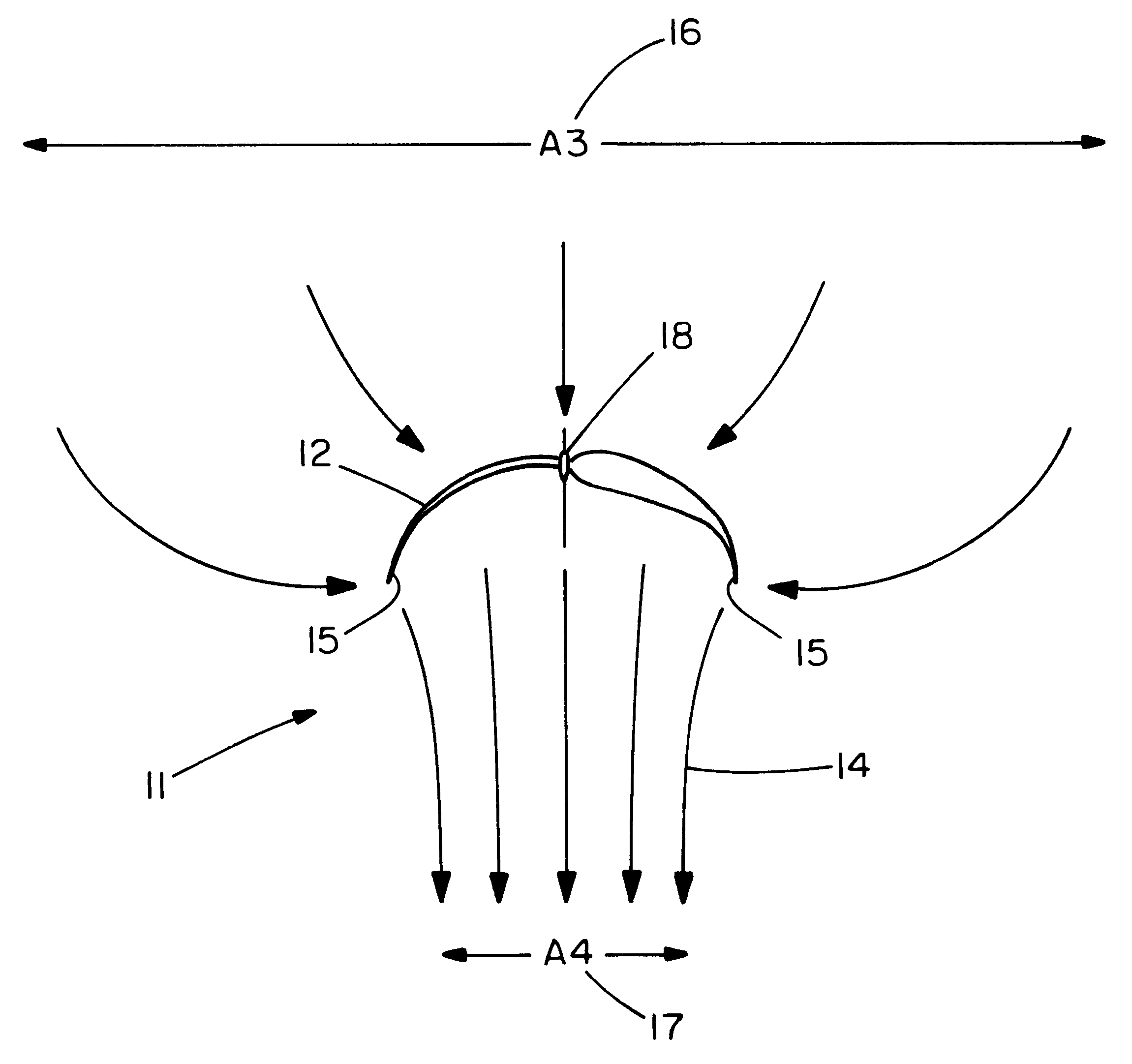 wind propeller blade Below is the original basic design for a one piece (two blade) pvc wind turbine propeller by jeremy parsons individual pvc wind turbine blades.