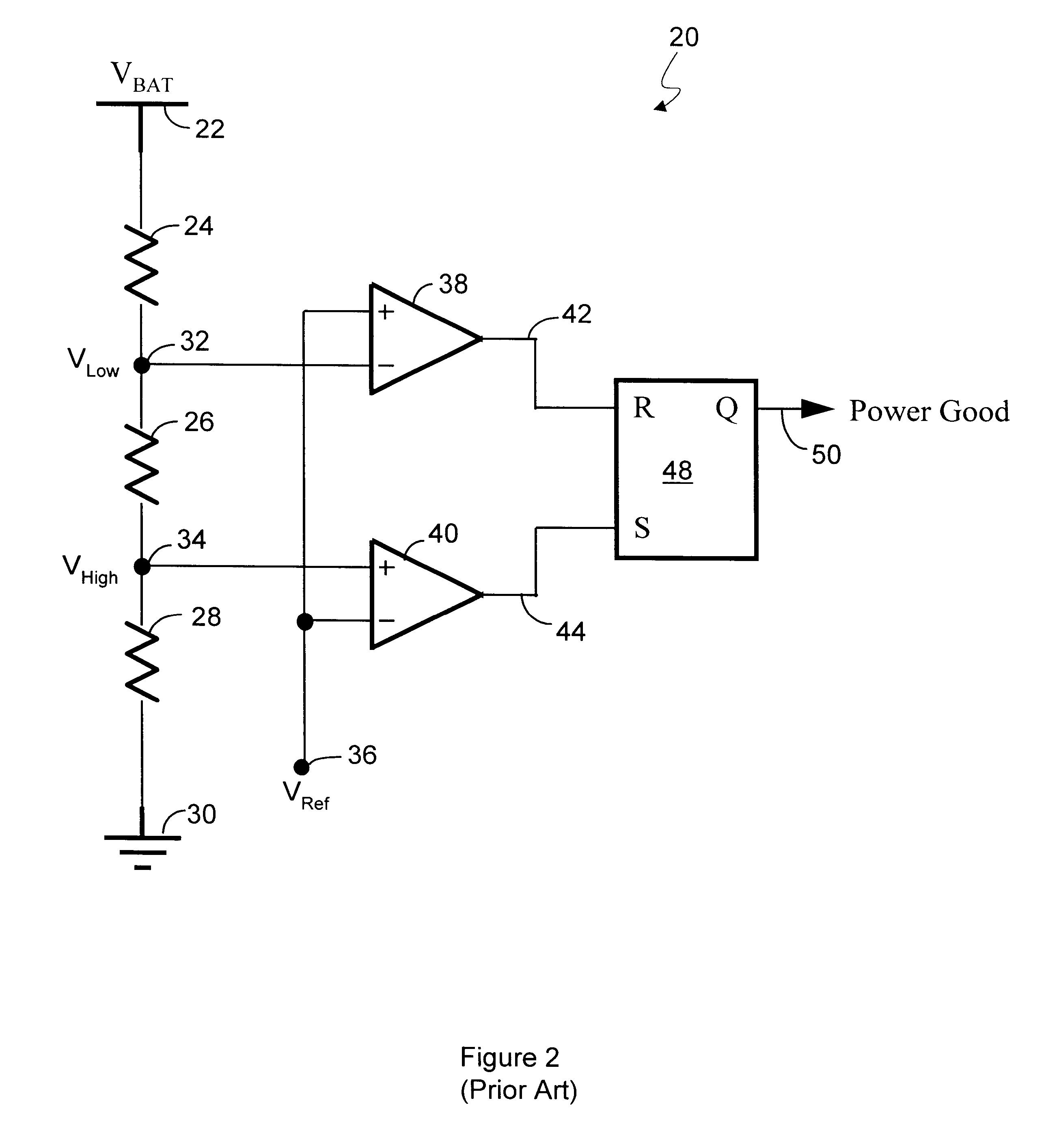 patent us6304088