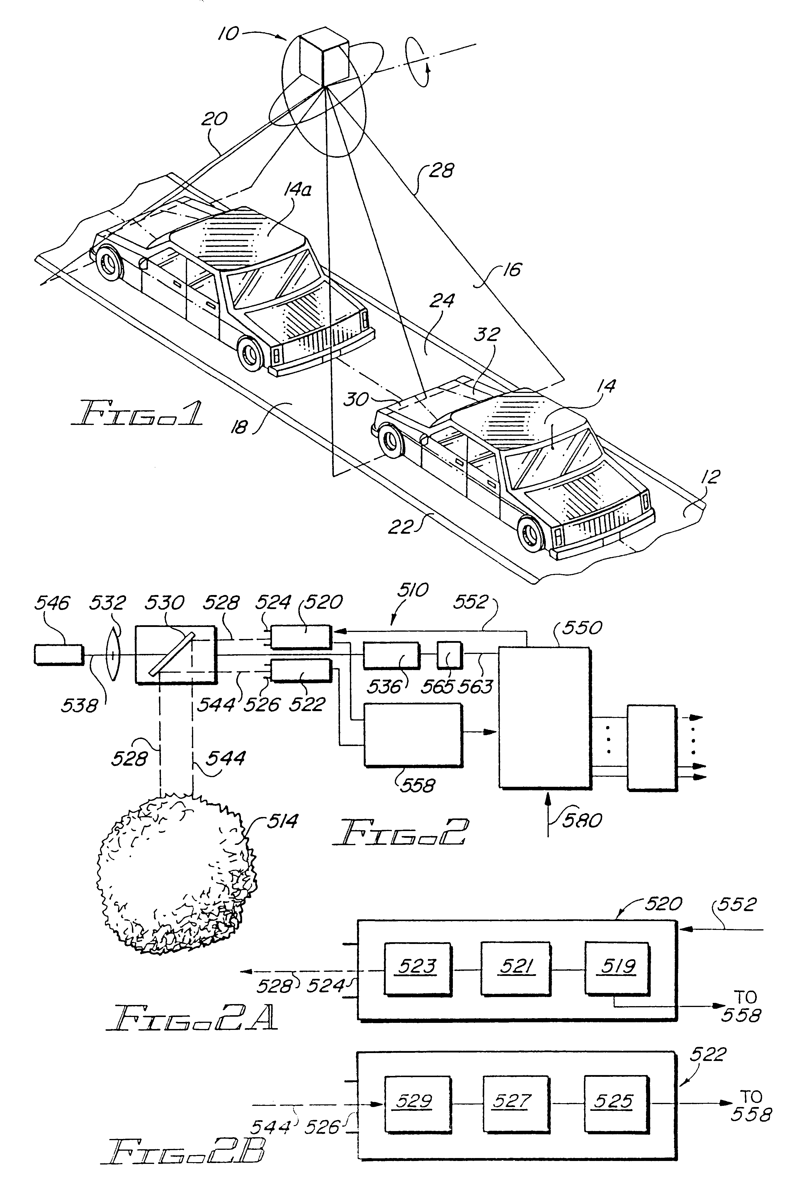 Freeware Wiring Diagrams Cars likewise Create Er Diagram From Schema in addition Wiring Inside Home Ac Thermostat Wiring Diagram additionally Major Nerves Arteries Upper Arm as well  on home wiring diagram freeware