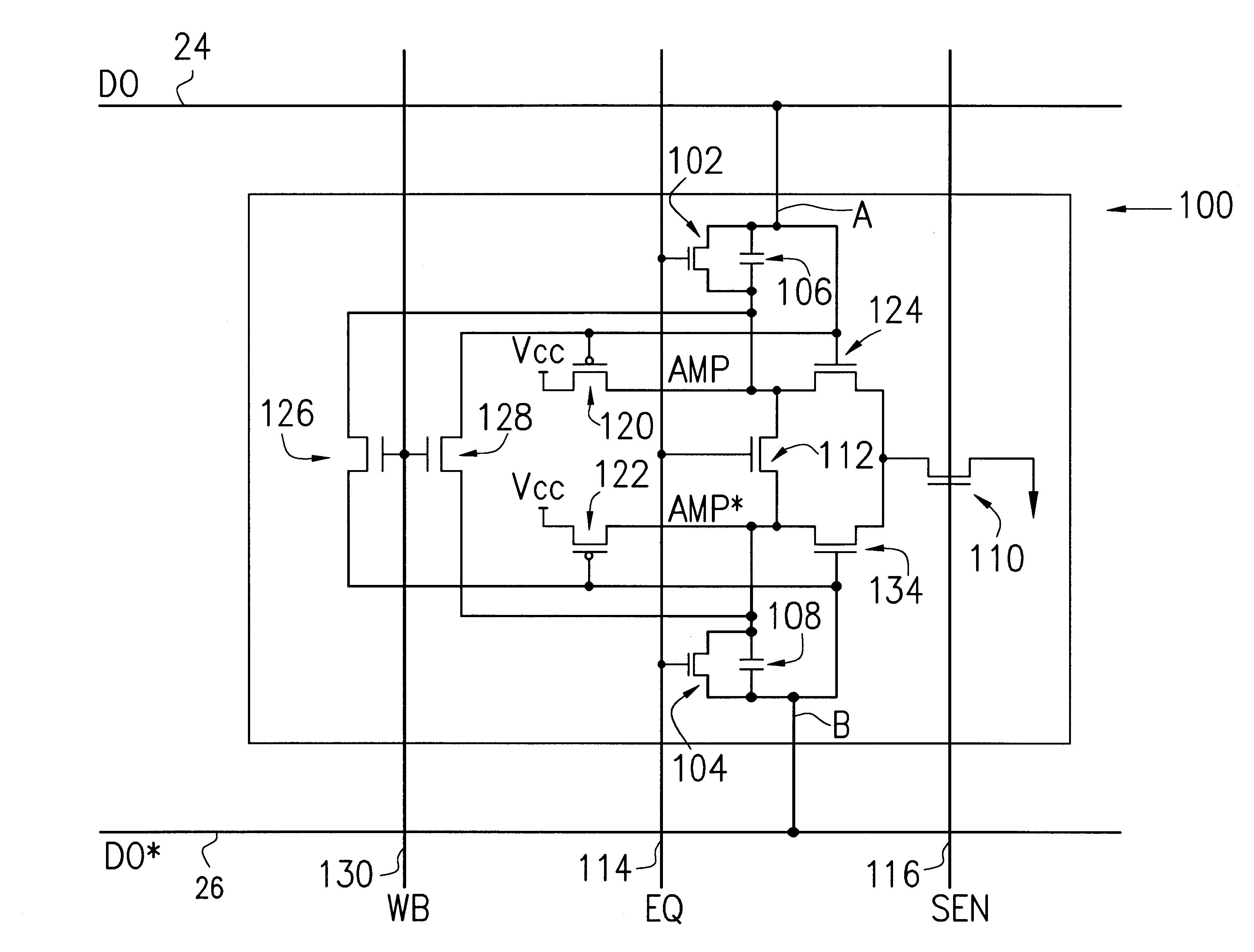 电路 电路图 电子 户型 户型图 平面图 原理图 3384_2570