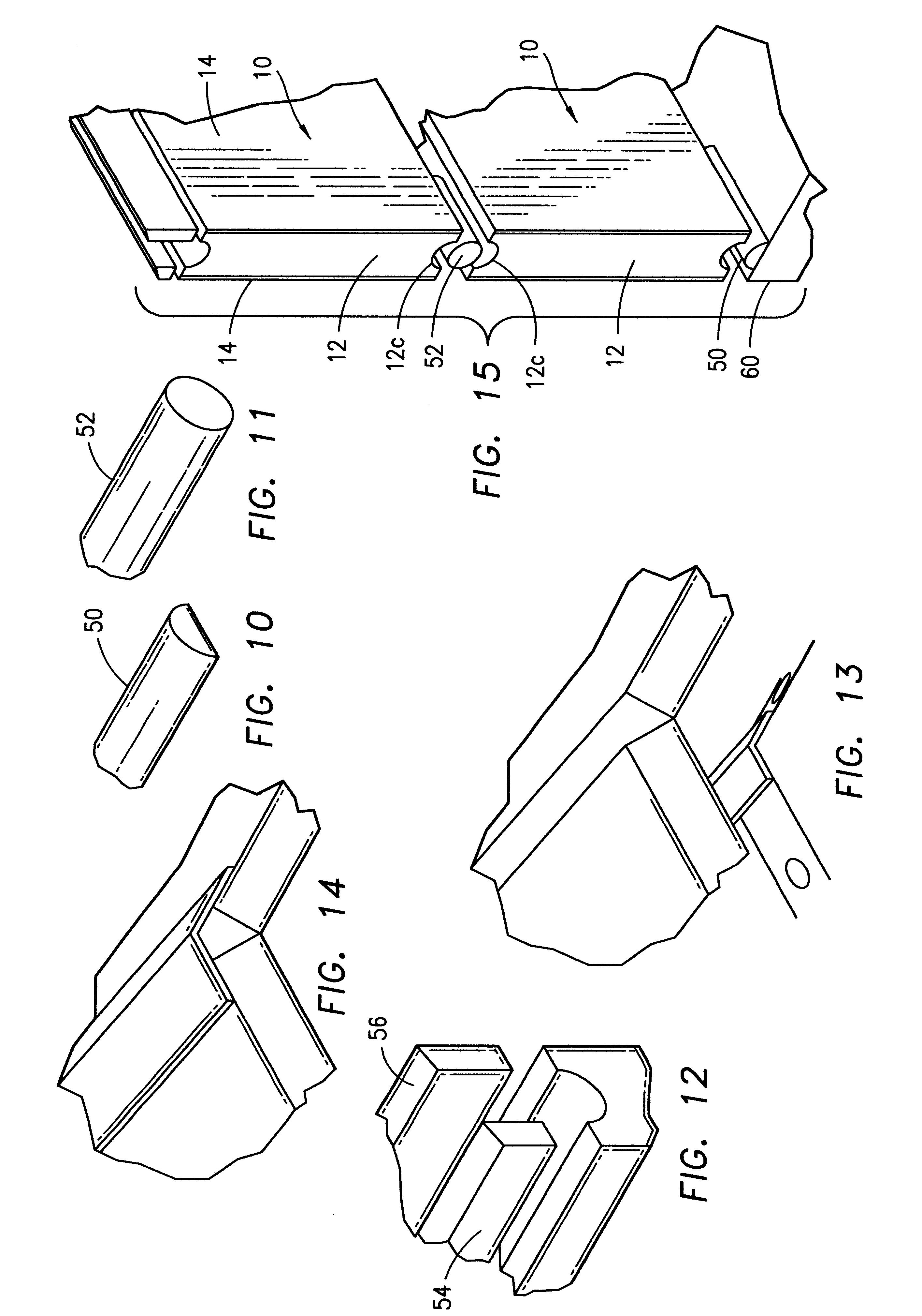 patent us6305142
