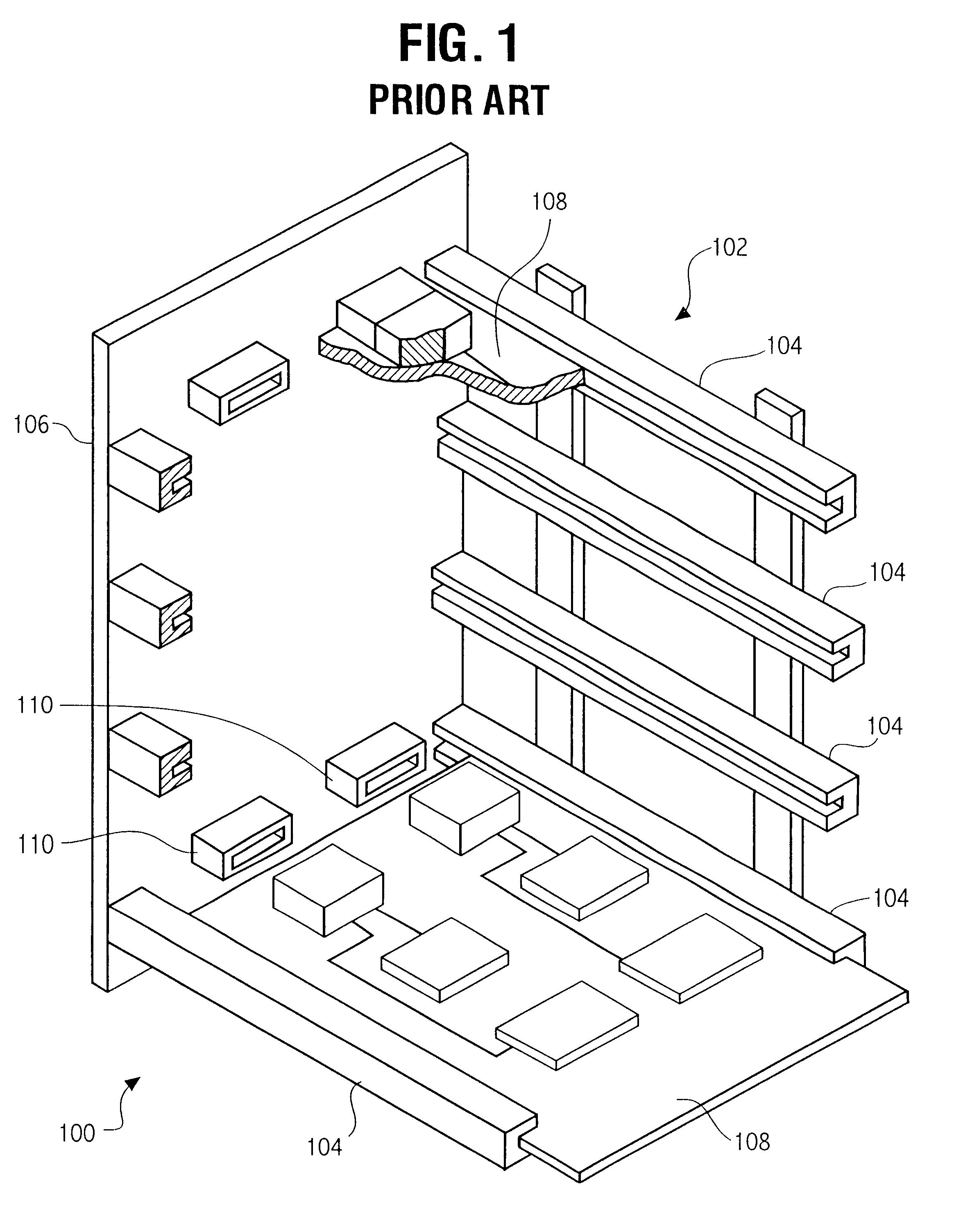 patent us6305848