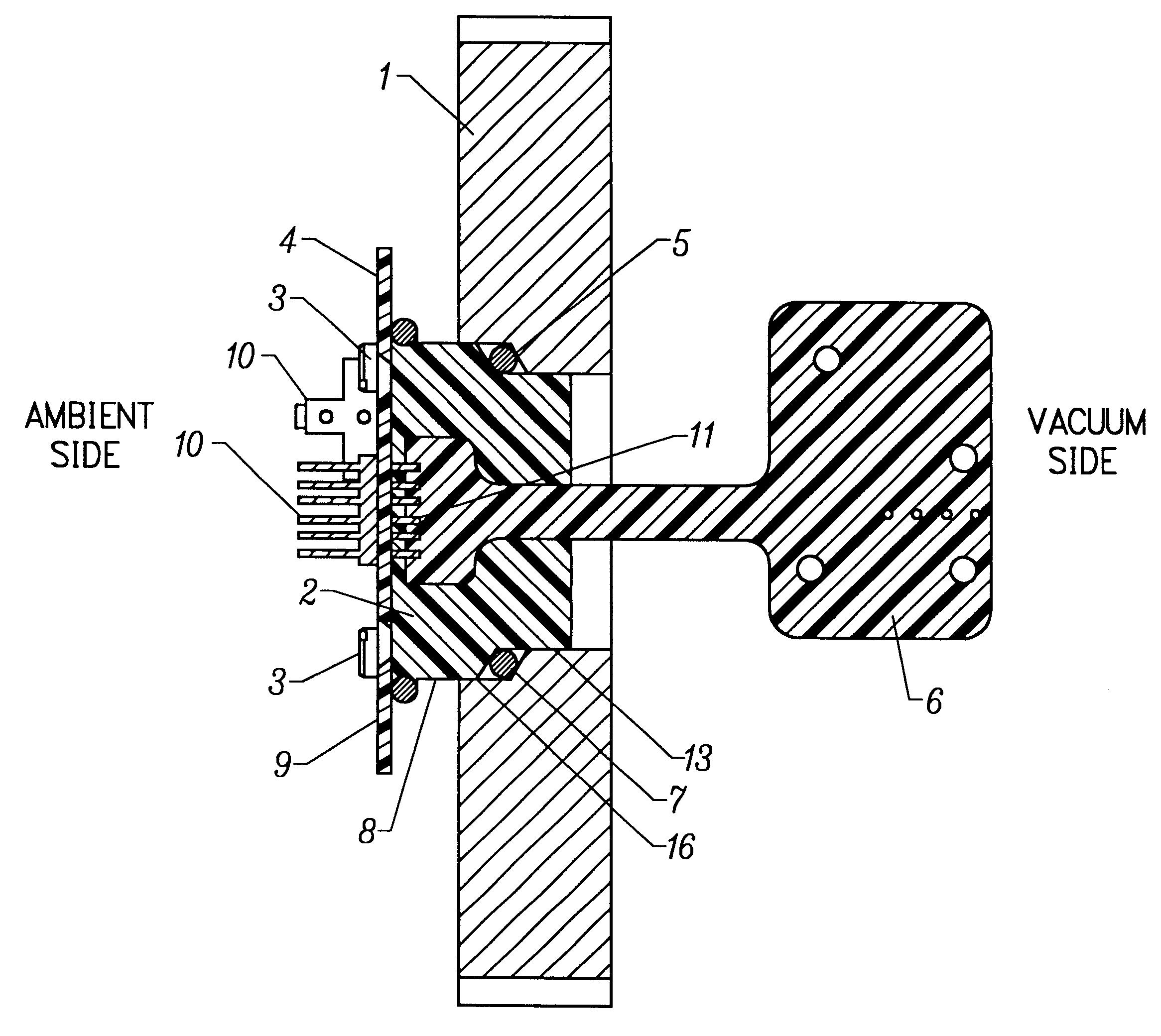 patent us6305975