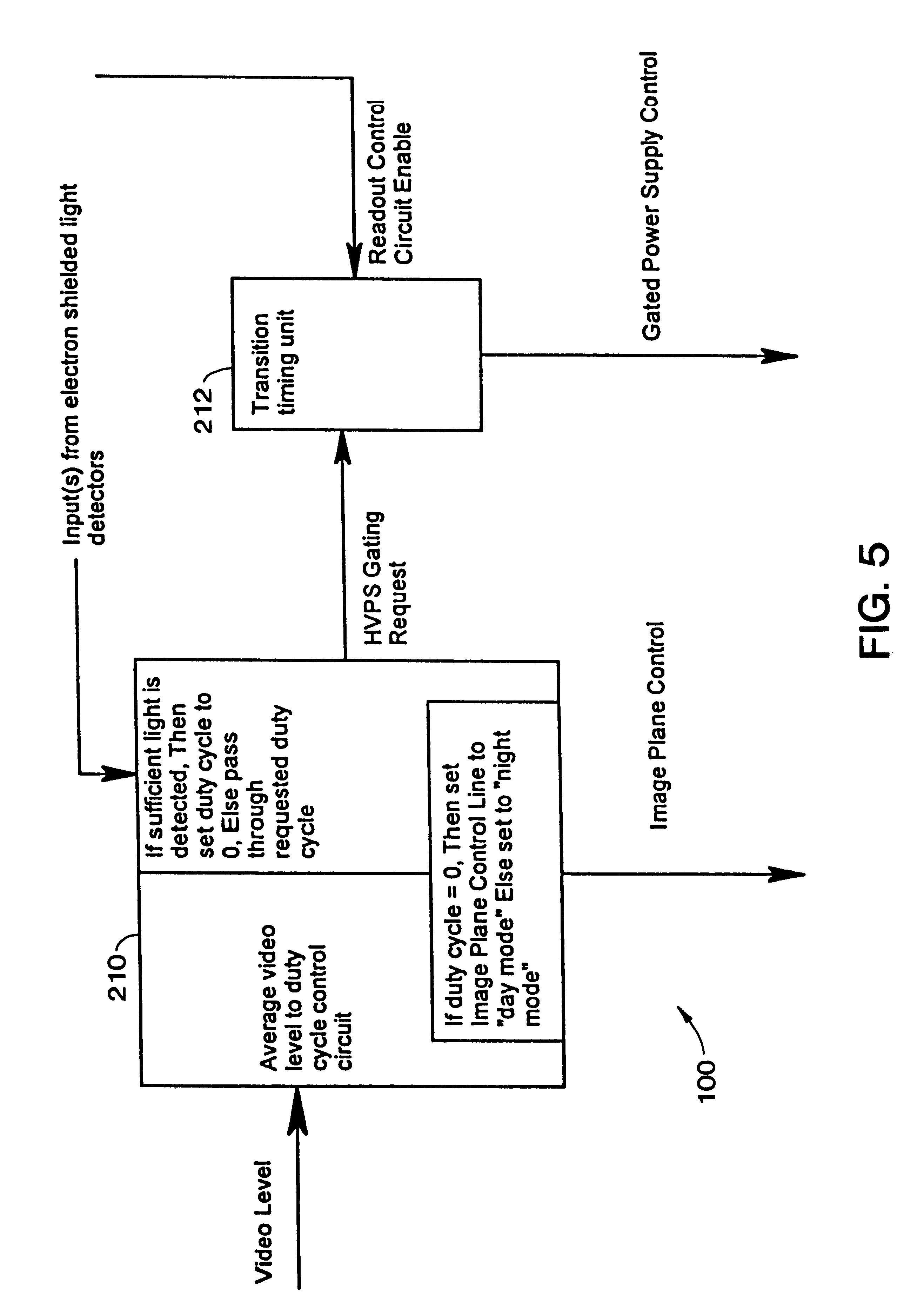 patent us6307586