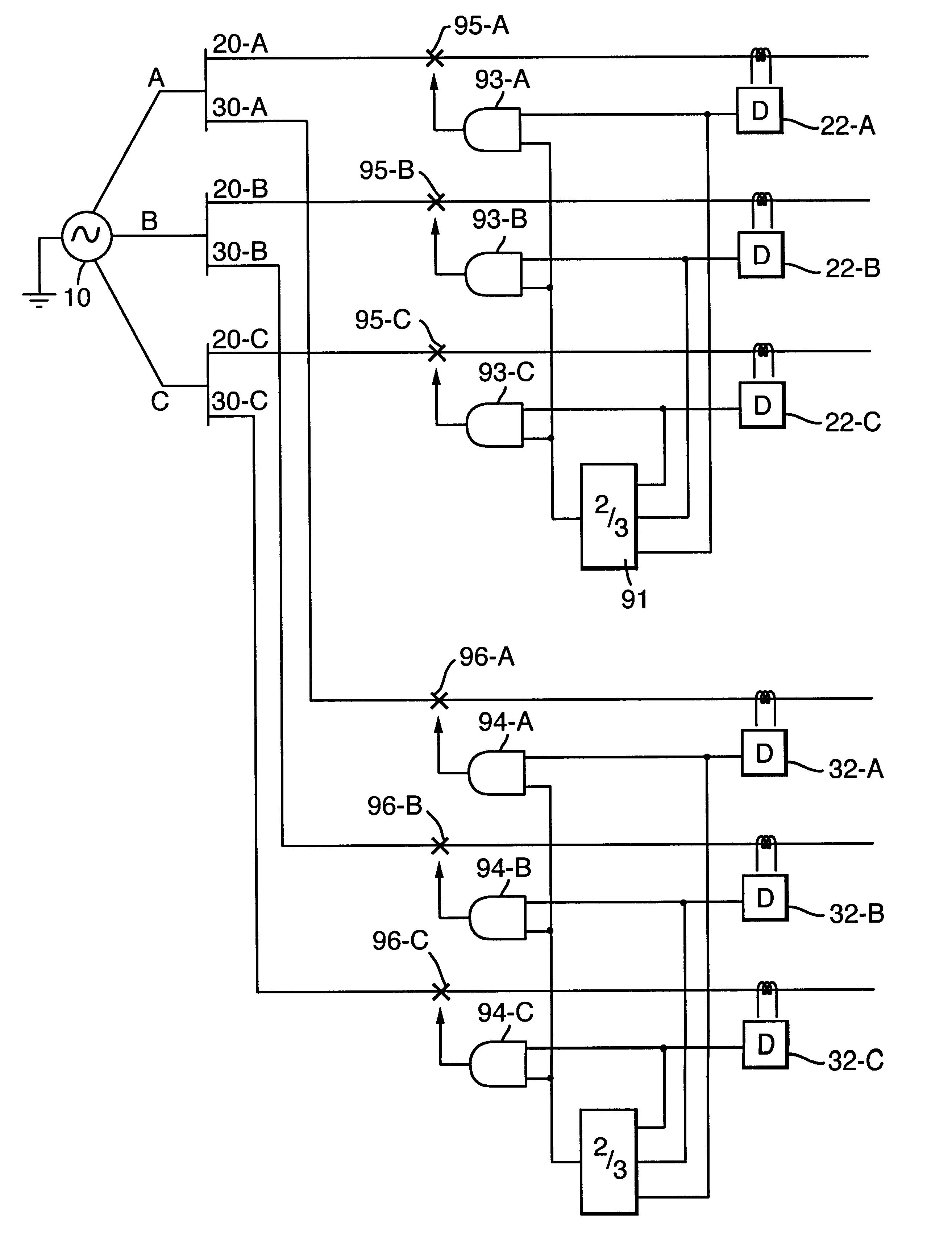 patent us6307723