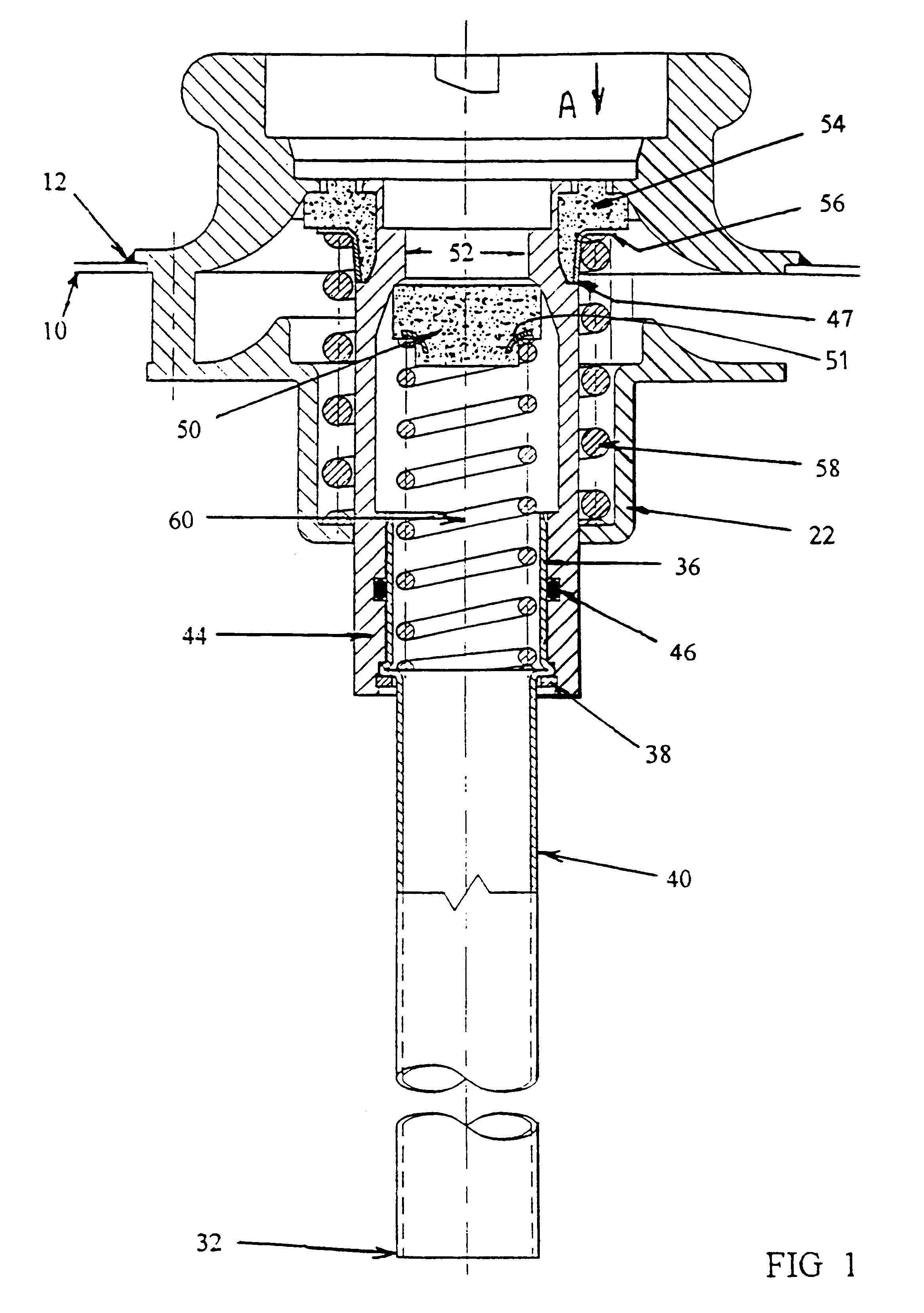 Patent Us6308869