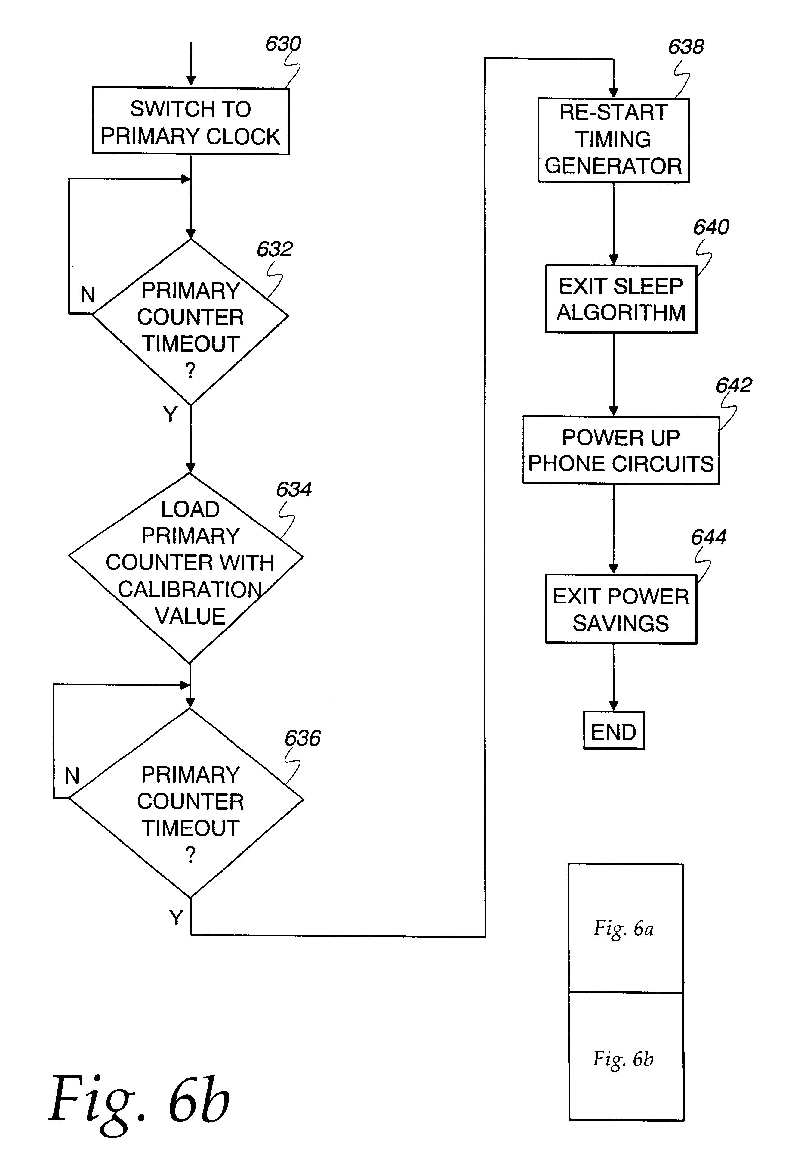 电路 电路图 电子 工程图 平面图 设计 素材 原理图 2633_3844 竖版