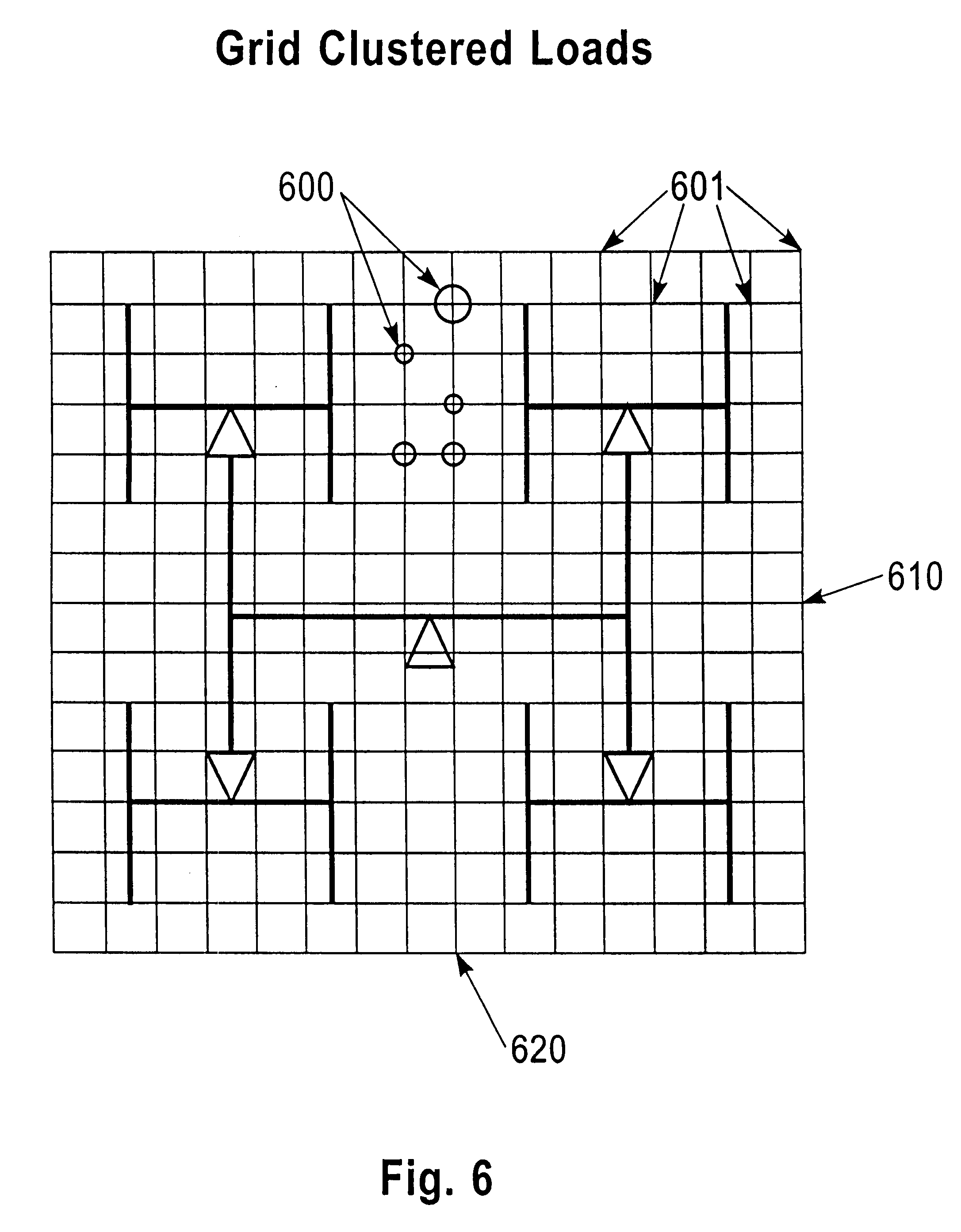 worksheet Xy Grid x y grid solving multi step equations worksheet patent us6311313 tree clock distribution network with us06311313 20011030 d00007 us6311313