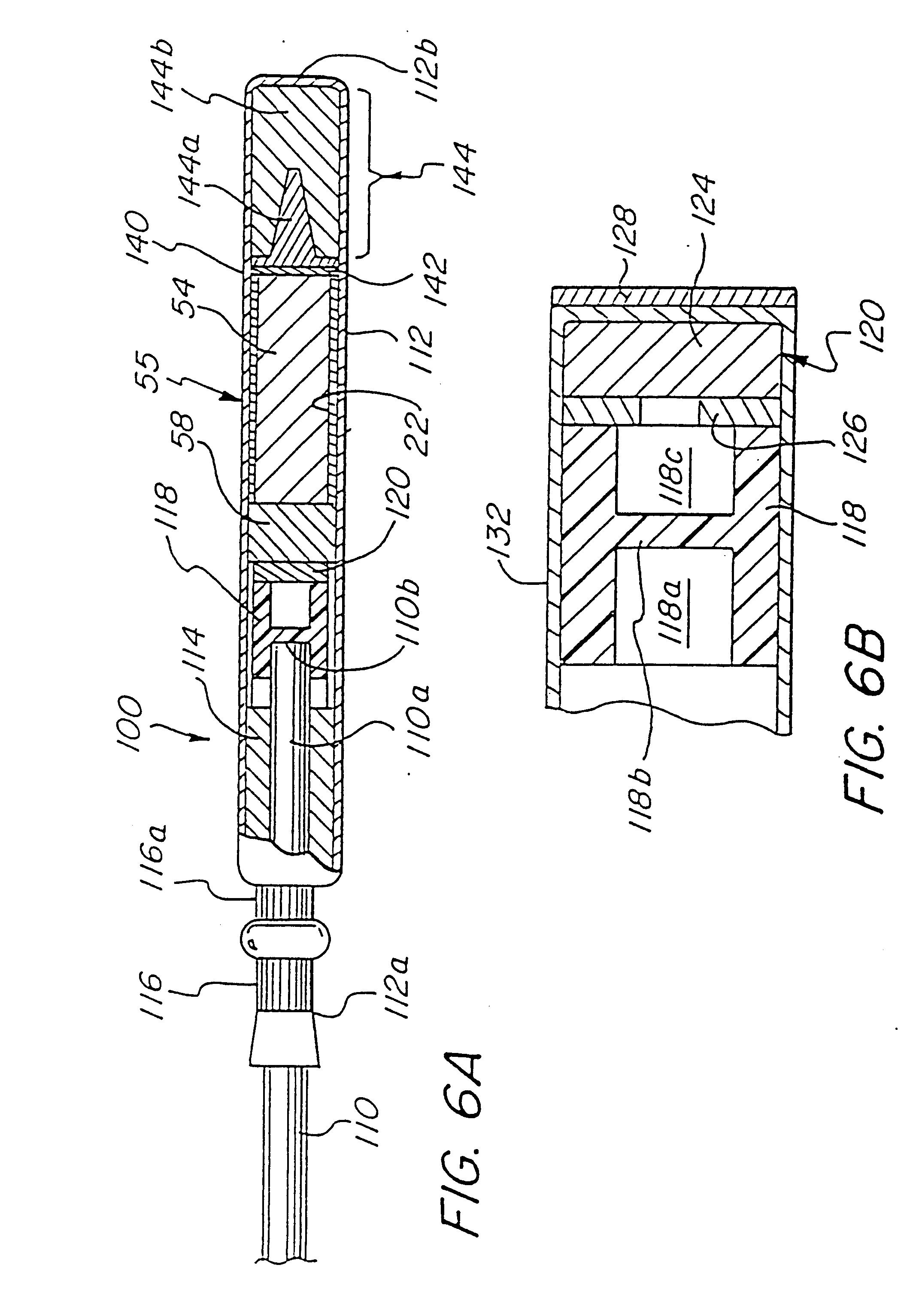 brevetto us6311621