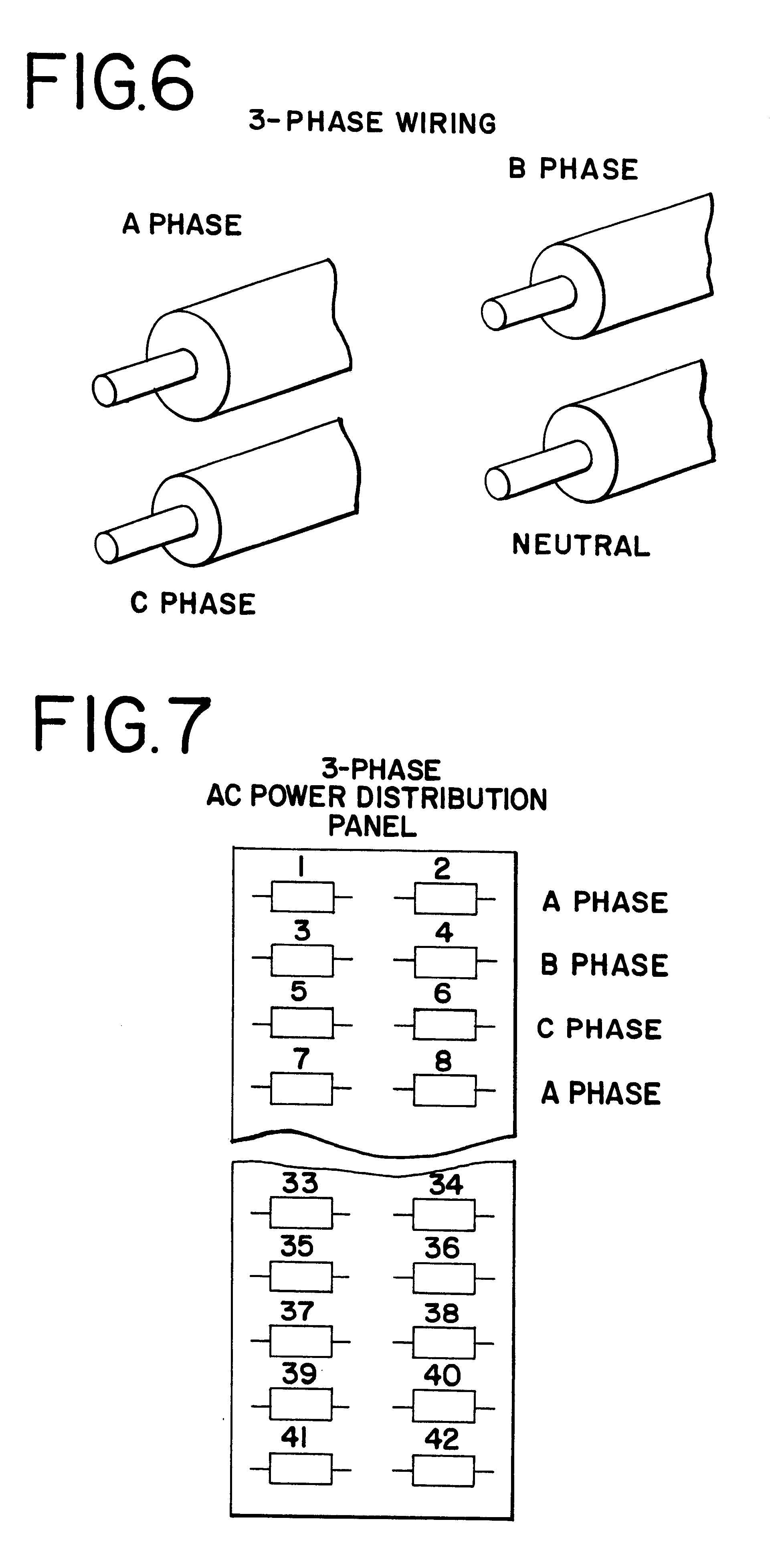patent us6311637