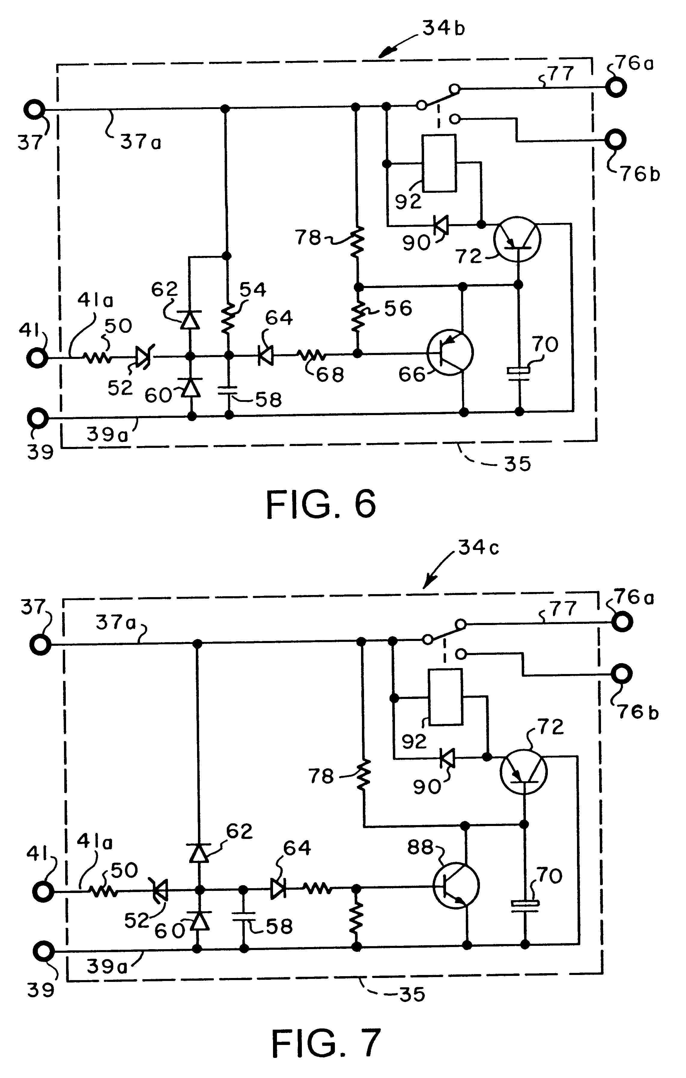 patent us6311664