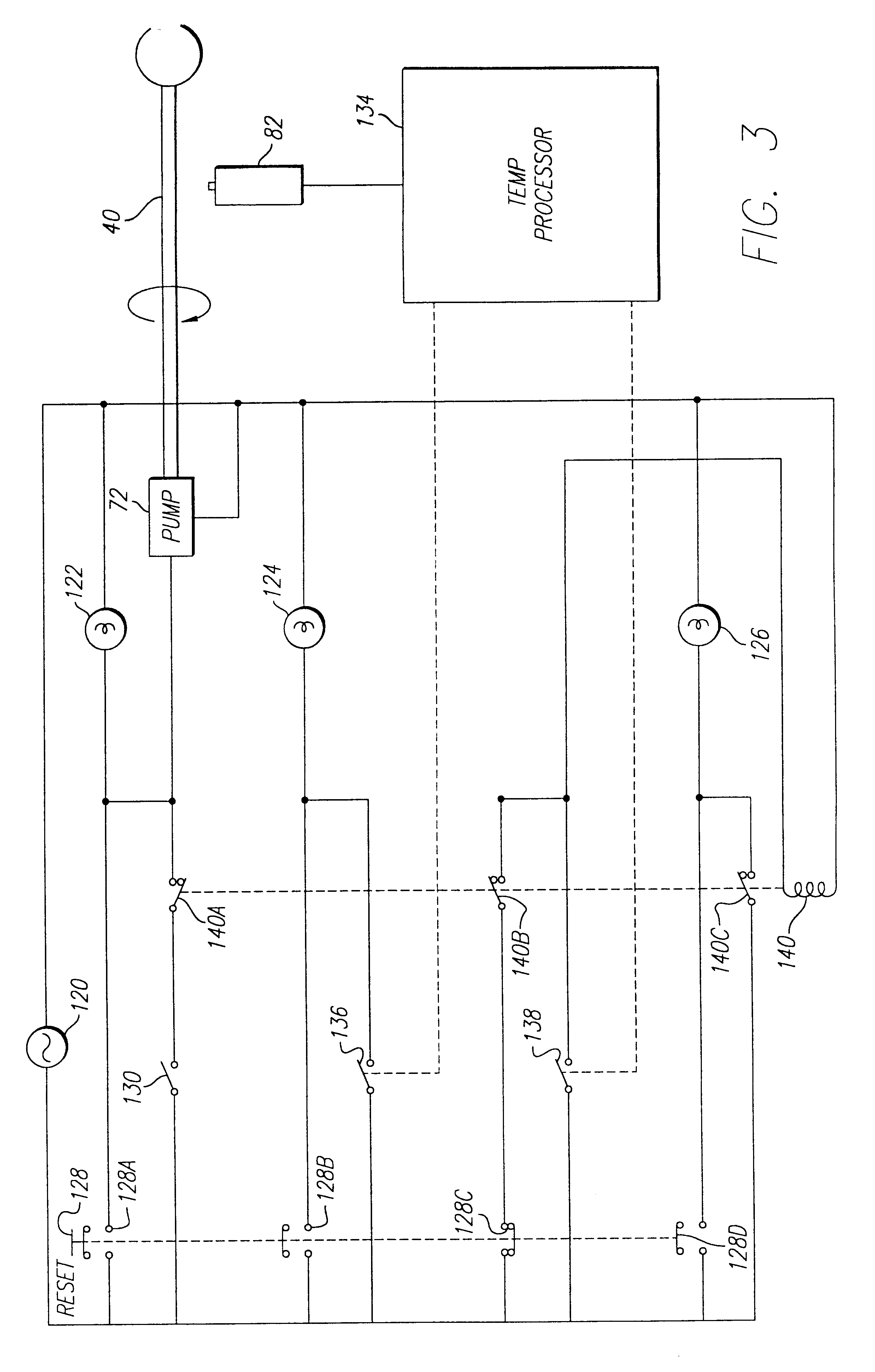 Civil D Draw Line Bearing Distance : Patent us device and method for detecting bearing