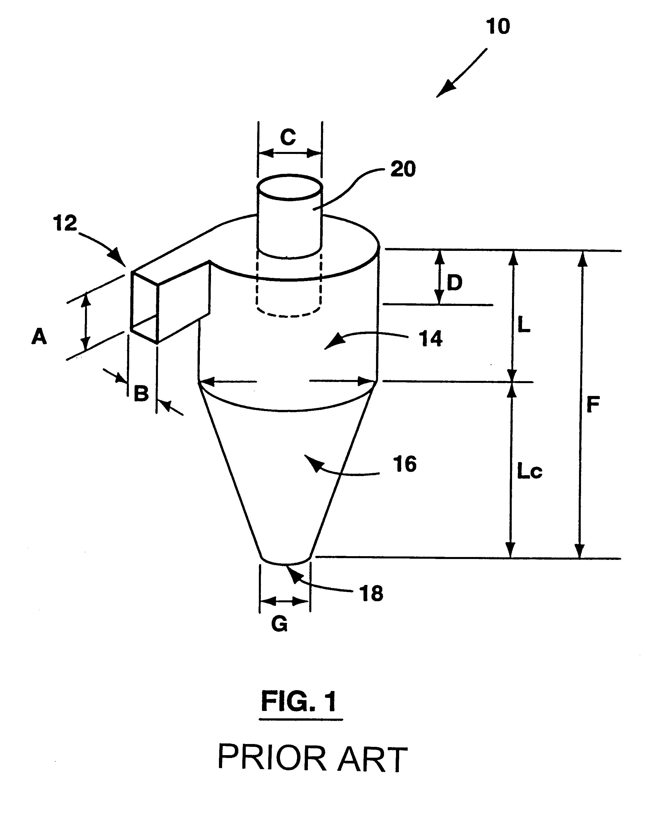 assignment patent