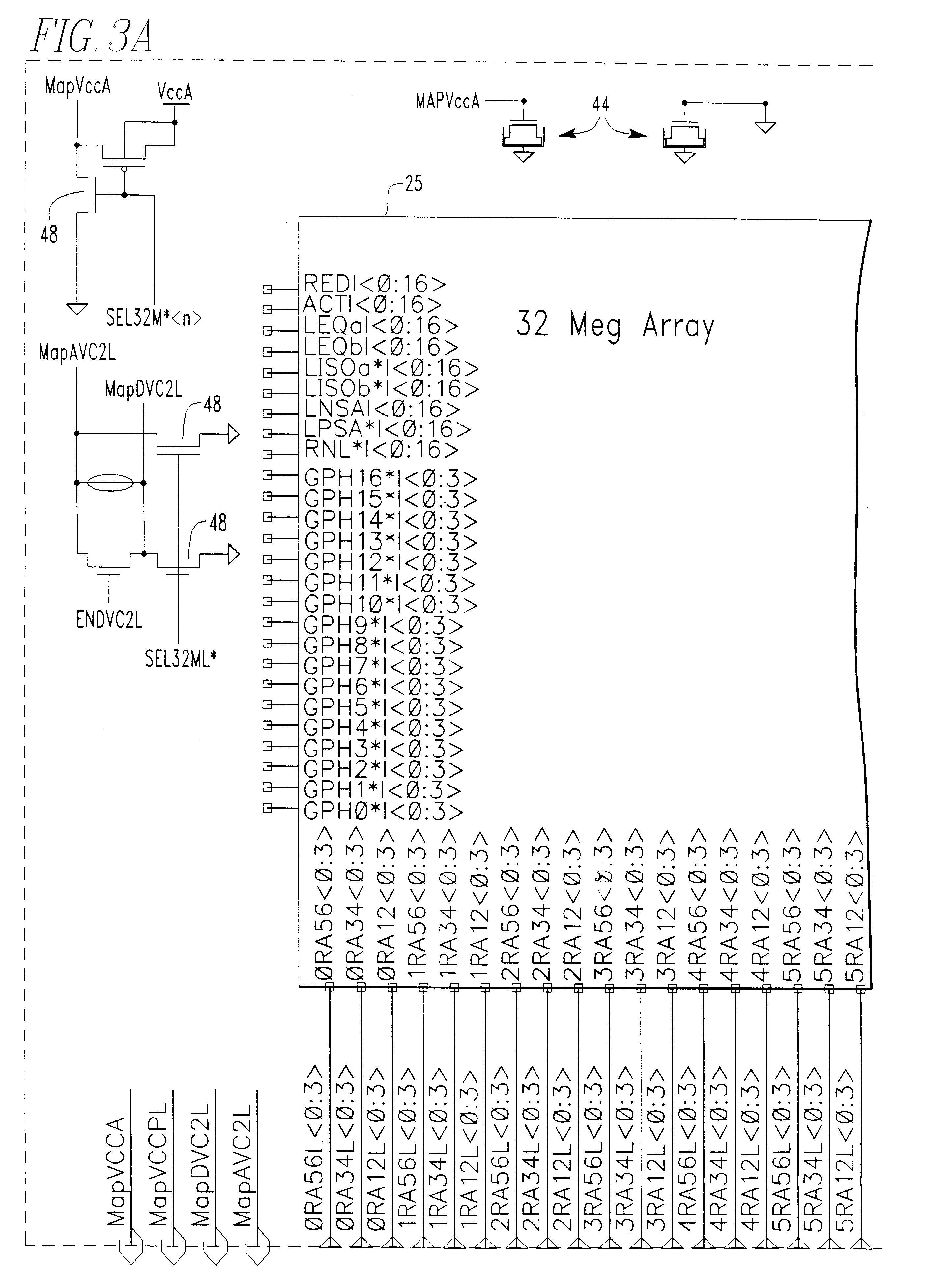 电路 电路图 电子 原理图 2807_3909 竖版 竖屏