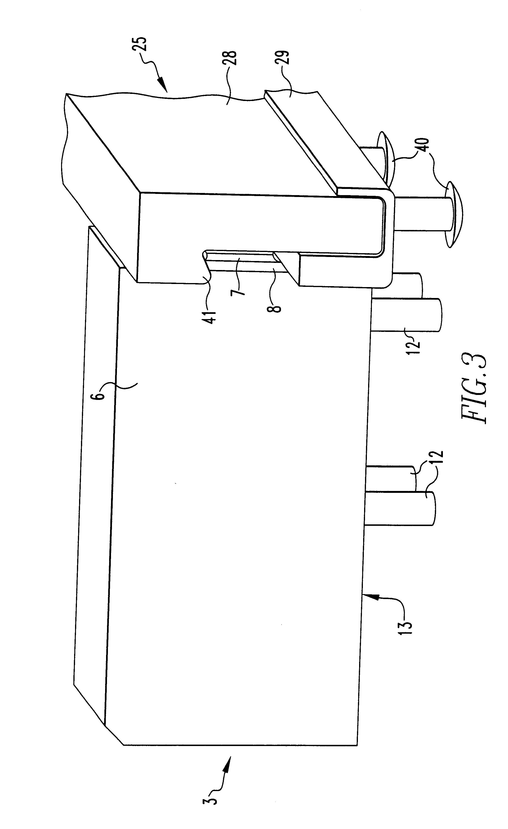 patent us6315605