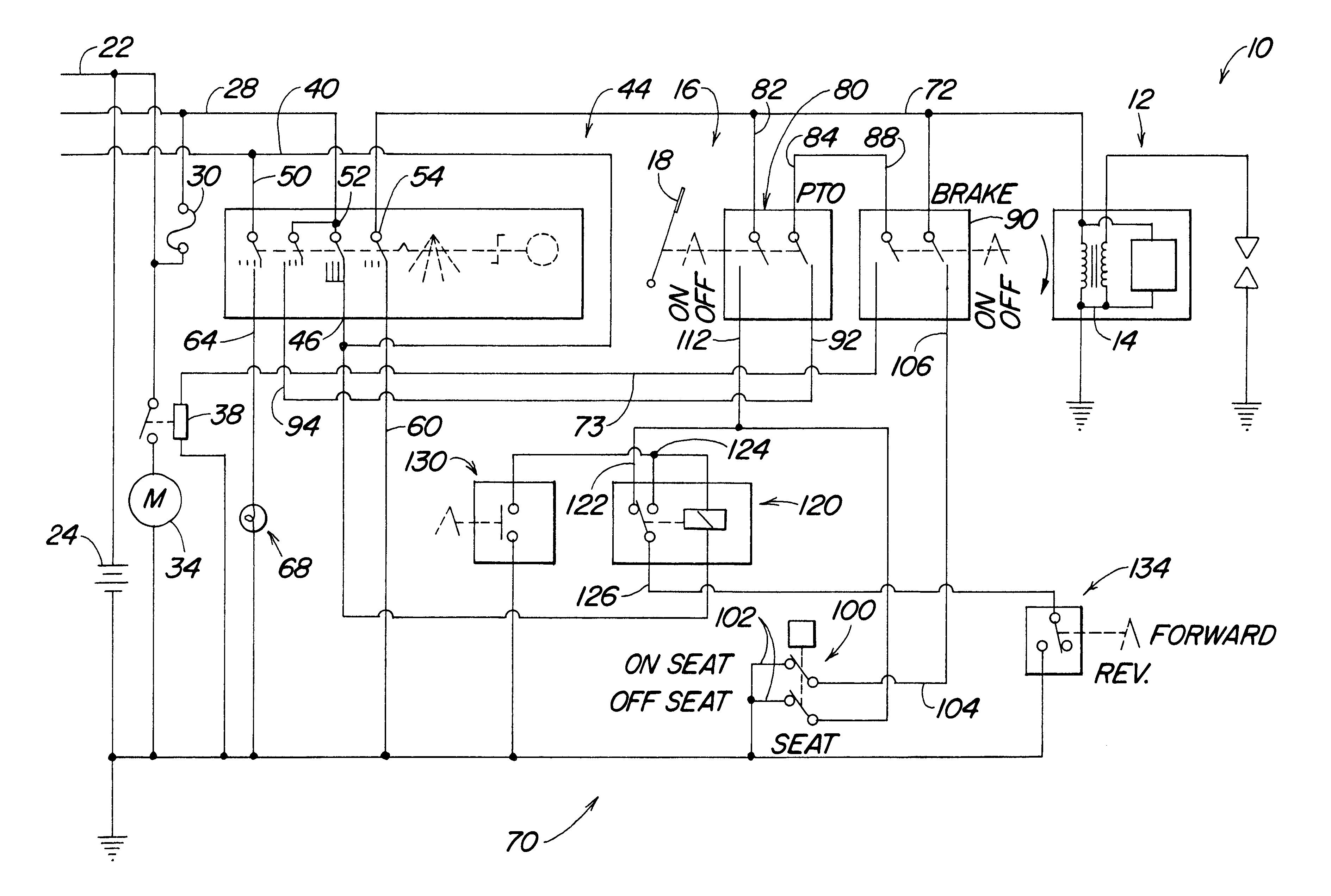 Patent Us6316891