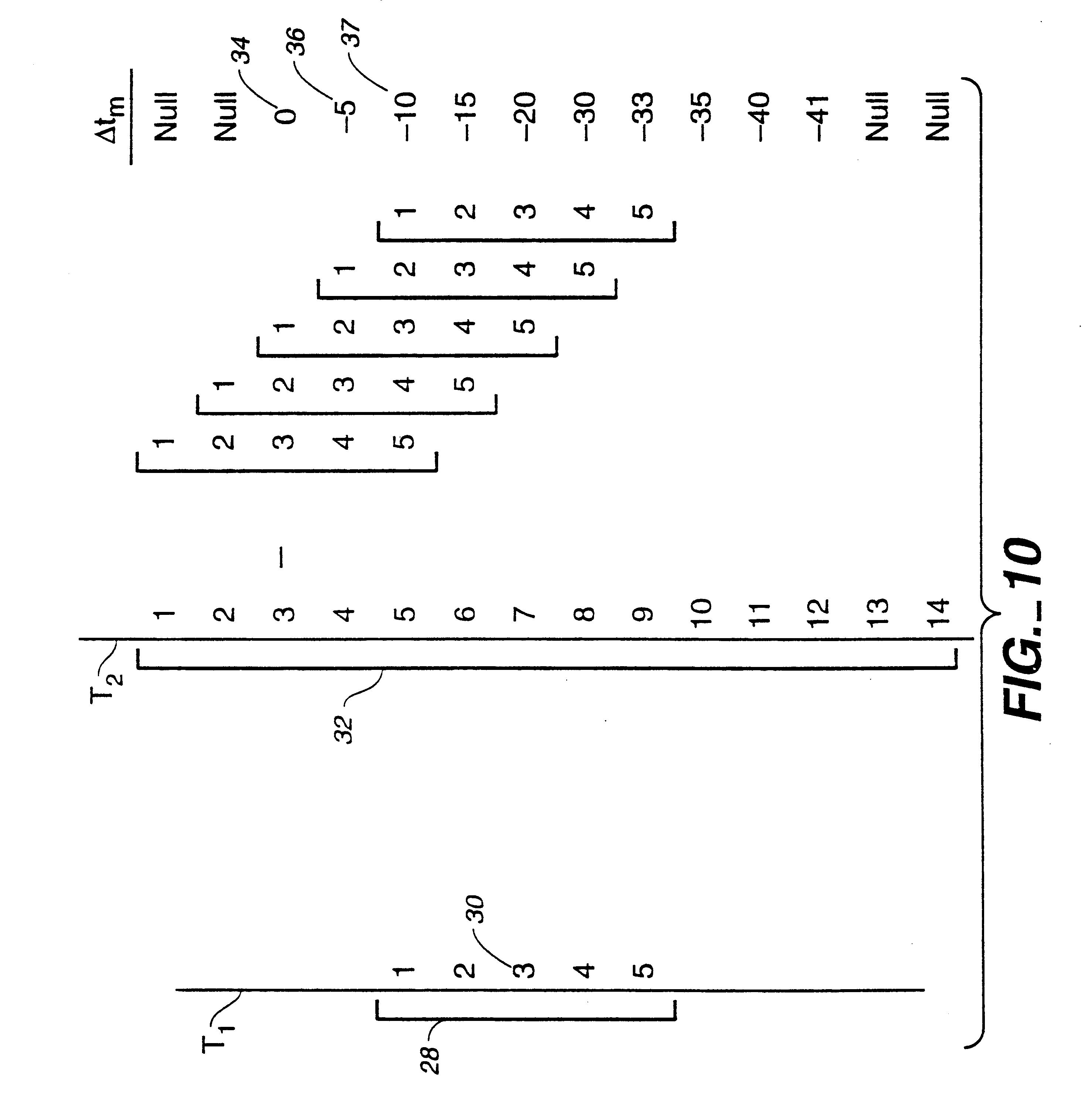 first steps in seismic interpretation pdf