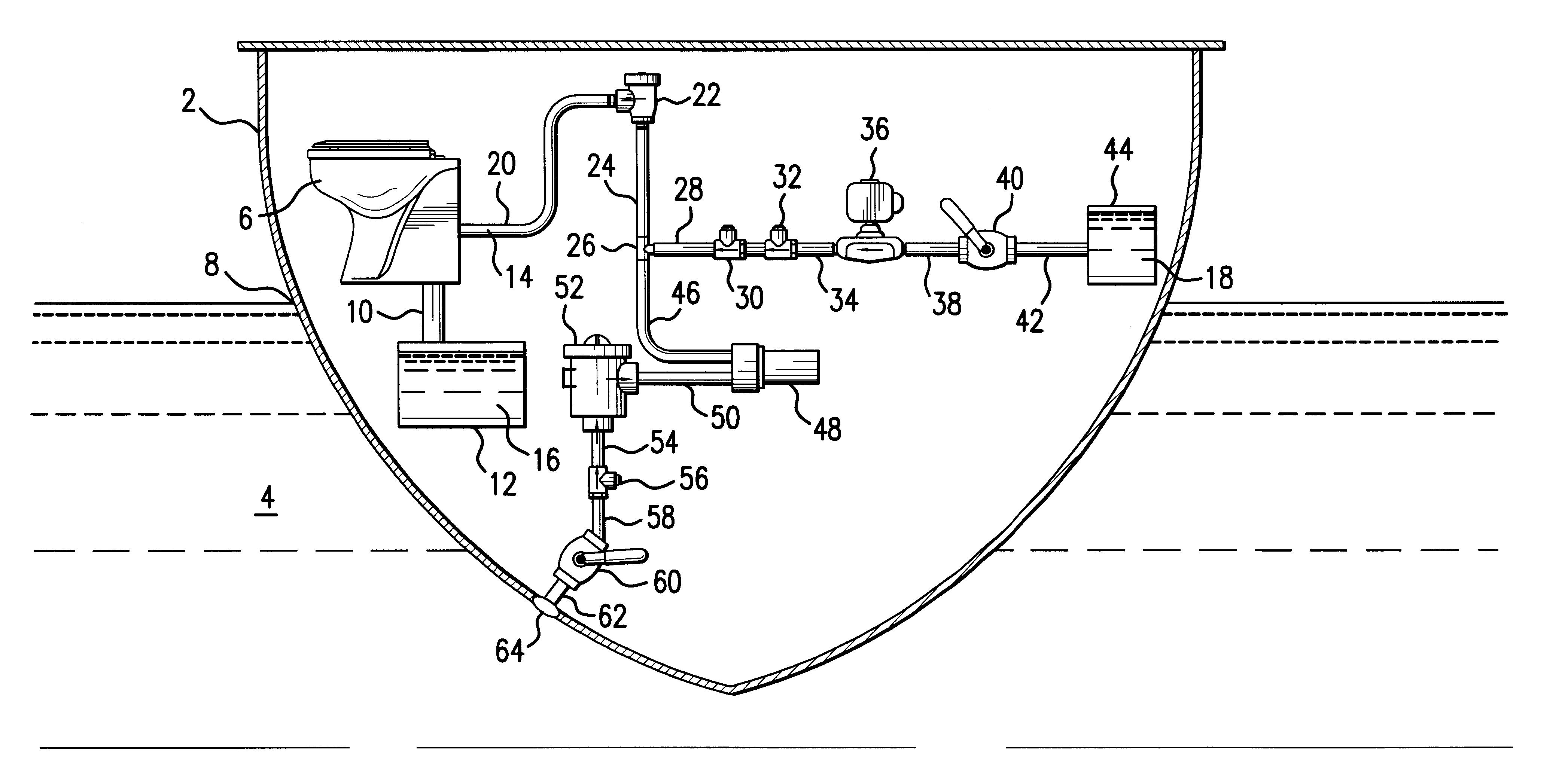 Wiring Schematic For Bennett Trim Tabs Diagram Hydraulic Free Download Diagrams Jabsco Macerator Pump Odicis Tab Electrical