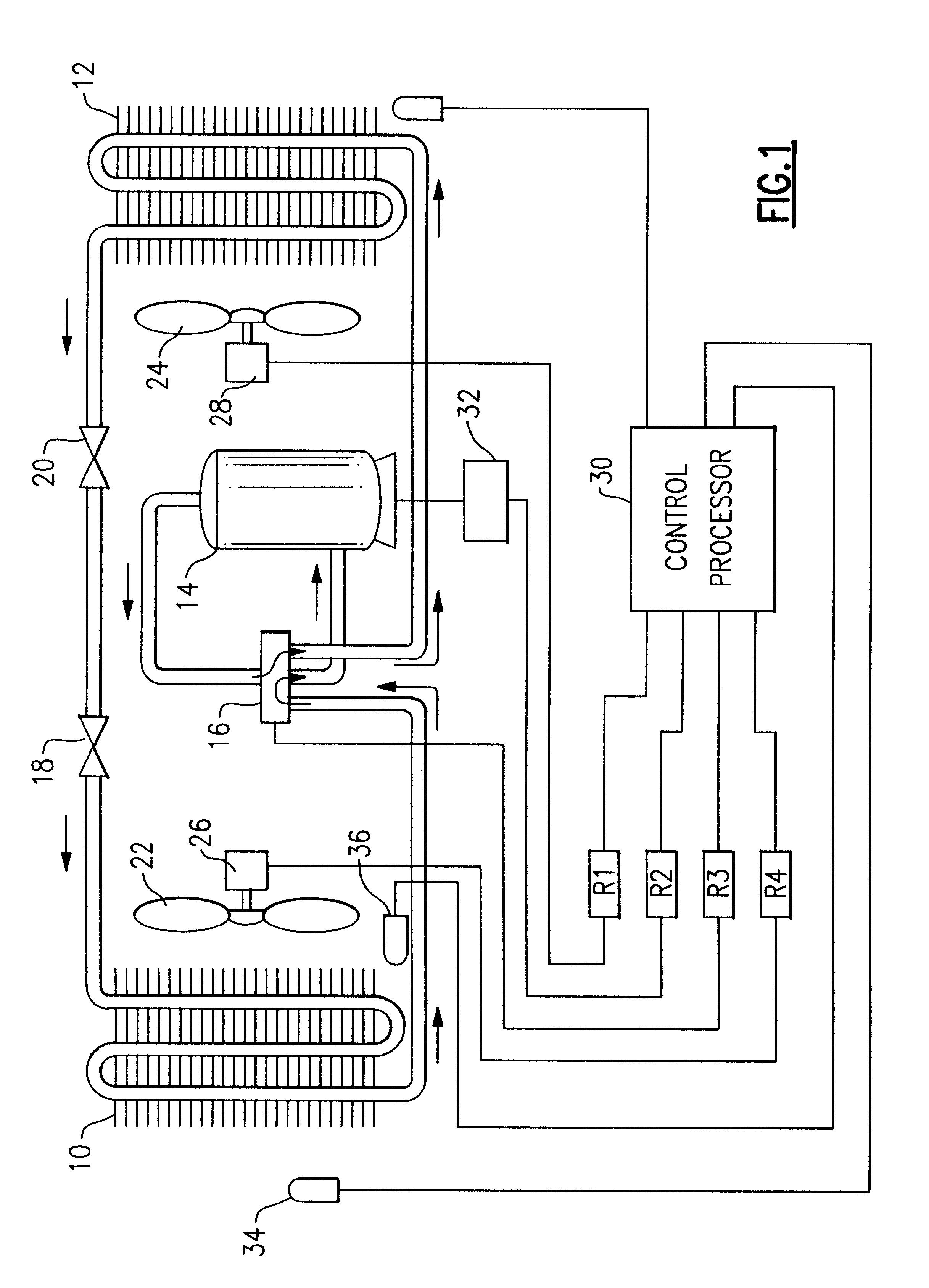 patente us6318095