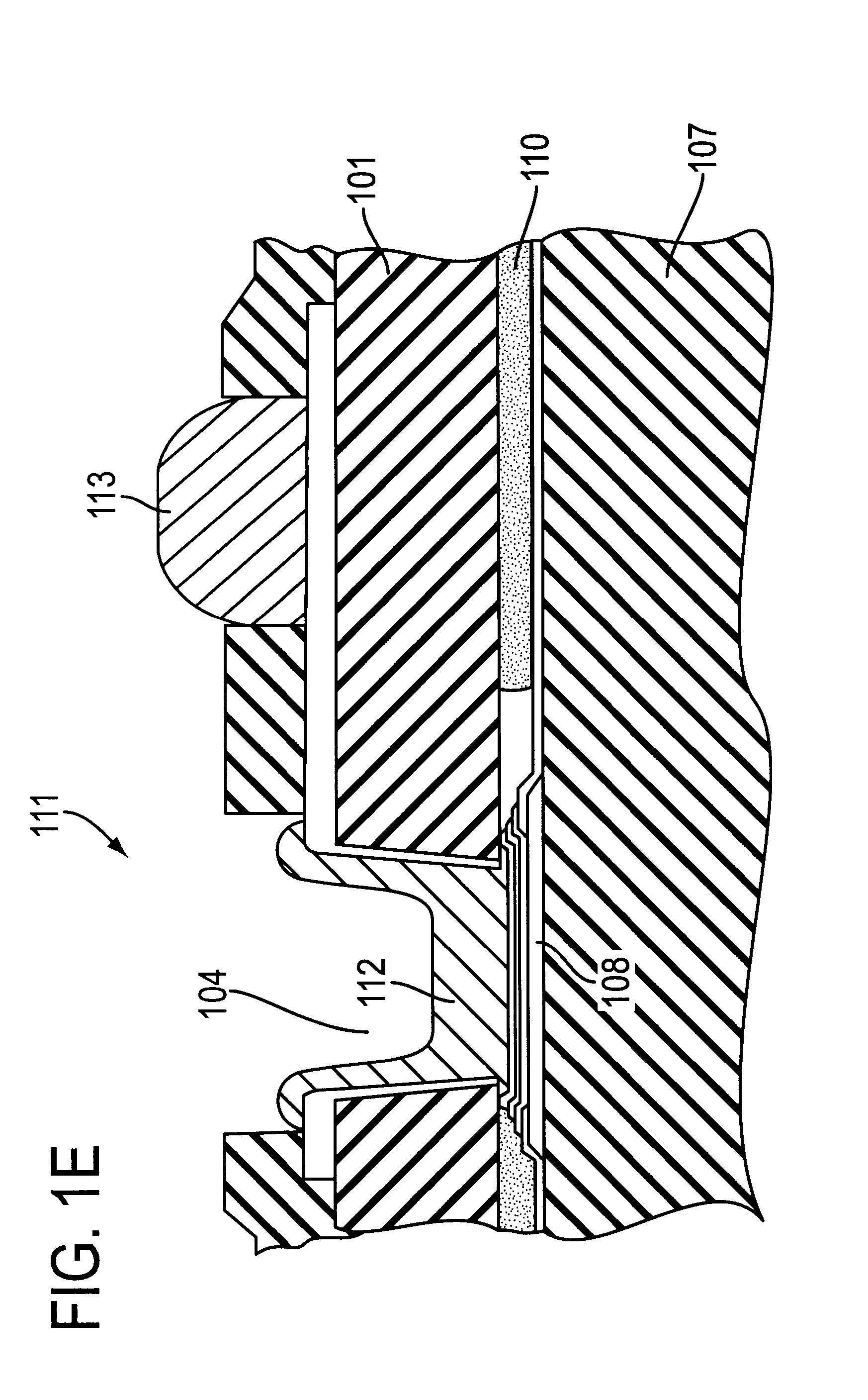 patent us6319751