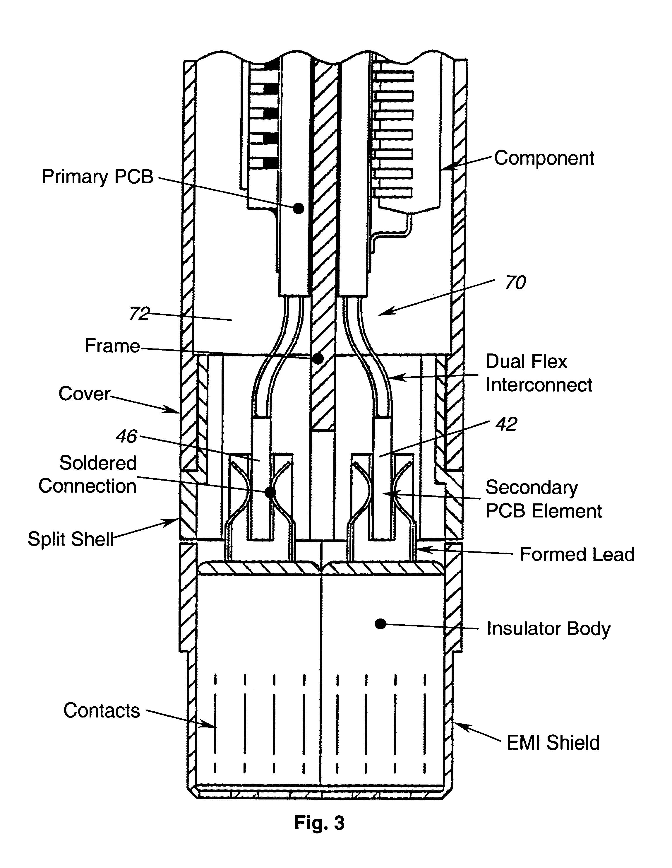 patent us6320750