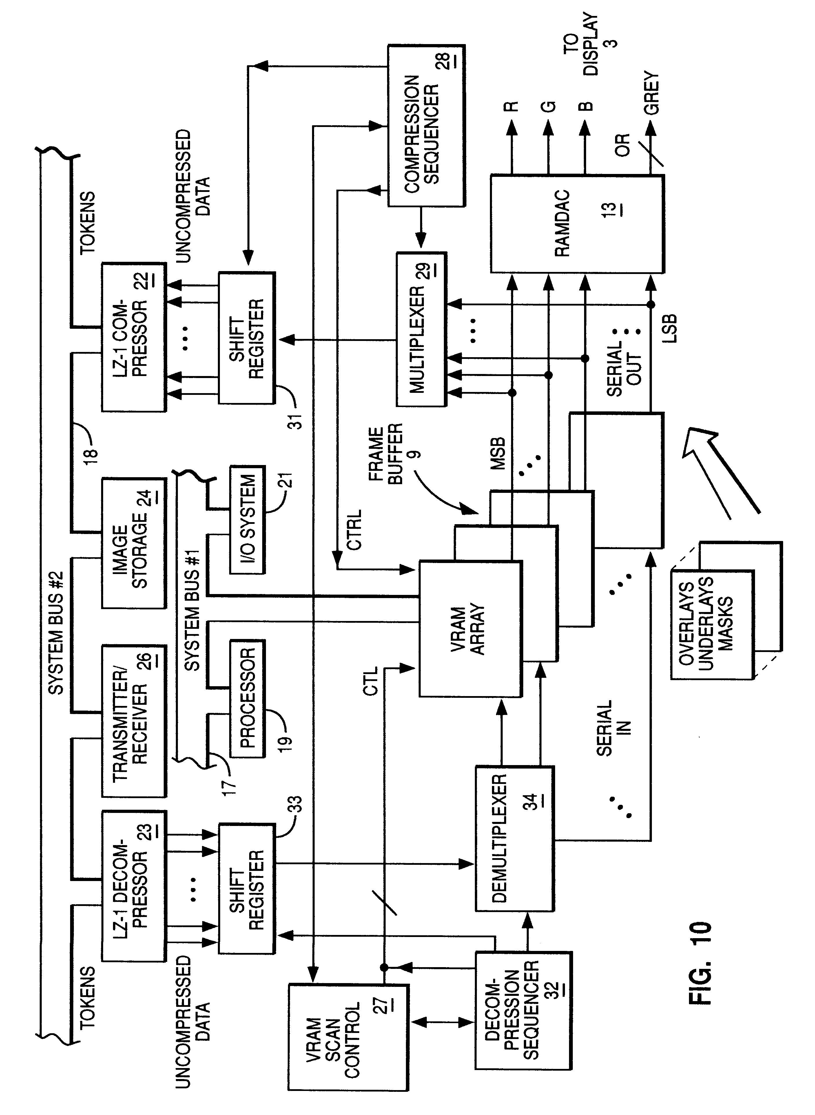 电路 电路图 电子 原理图 2813_3846 竖版 竖屏