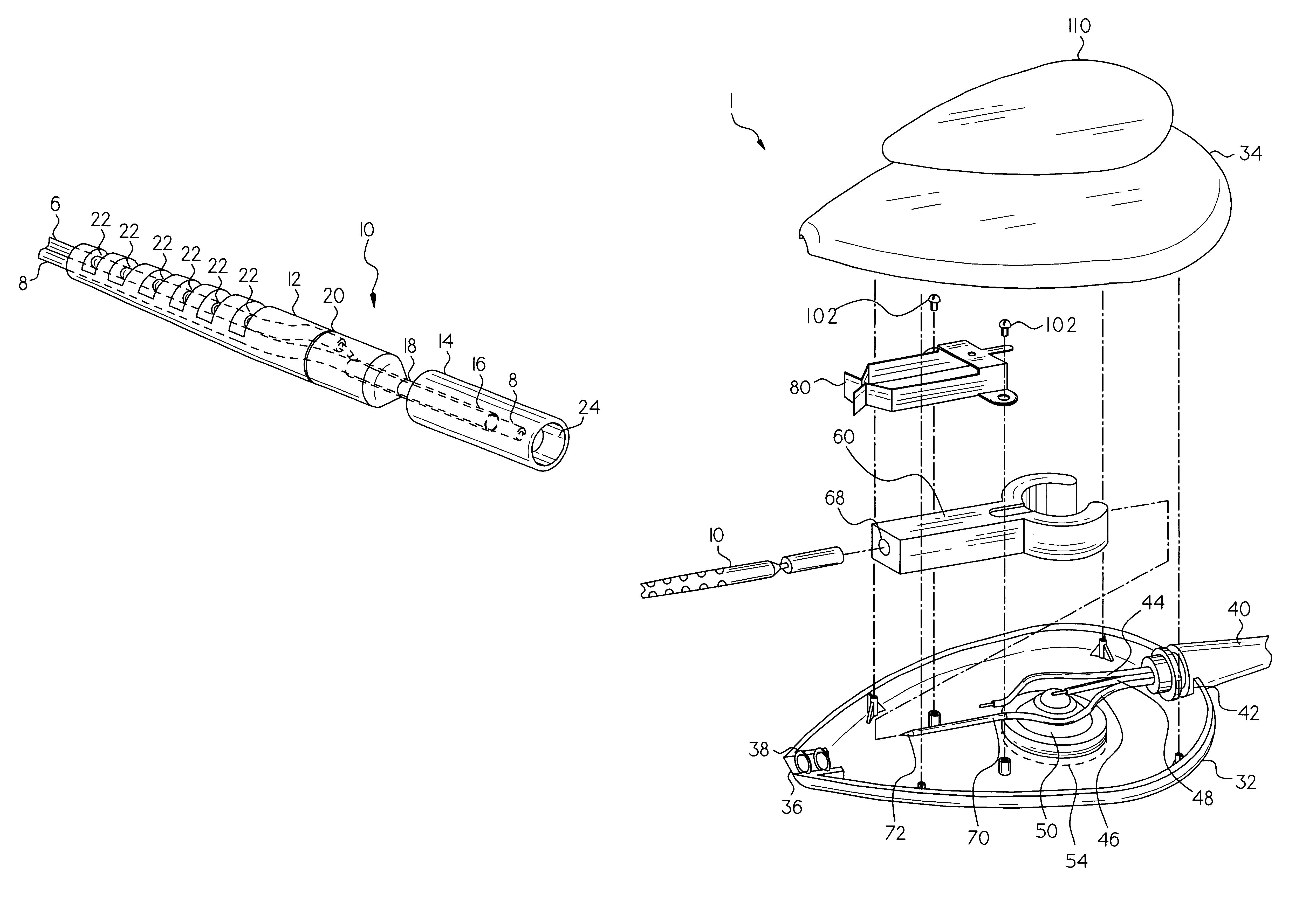 patent us6321103