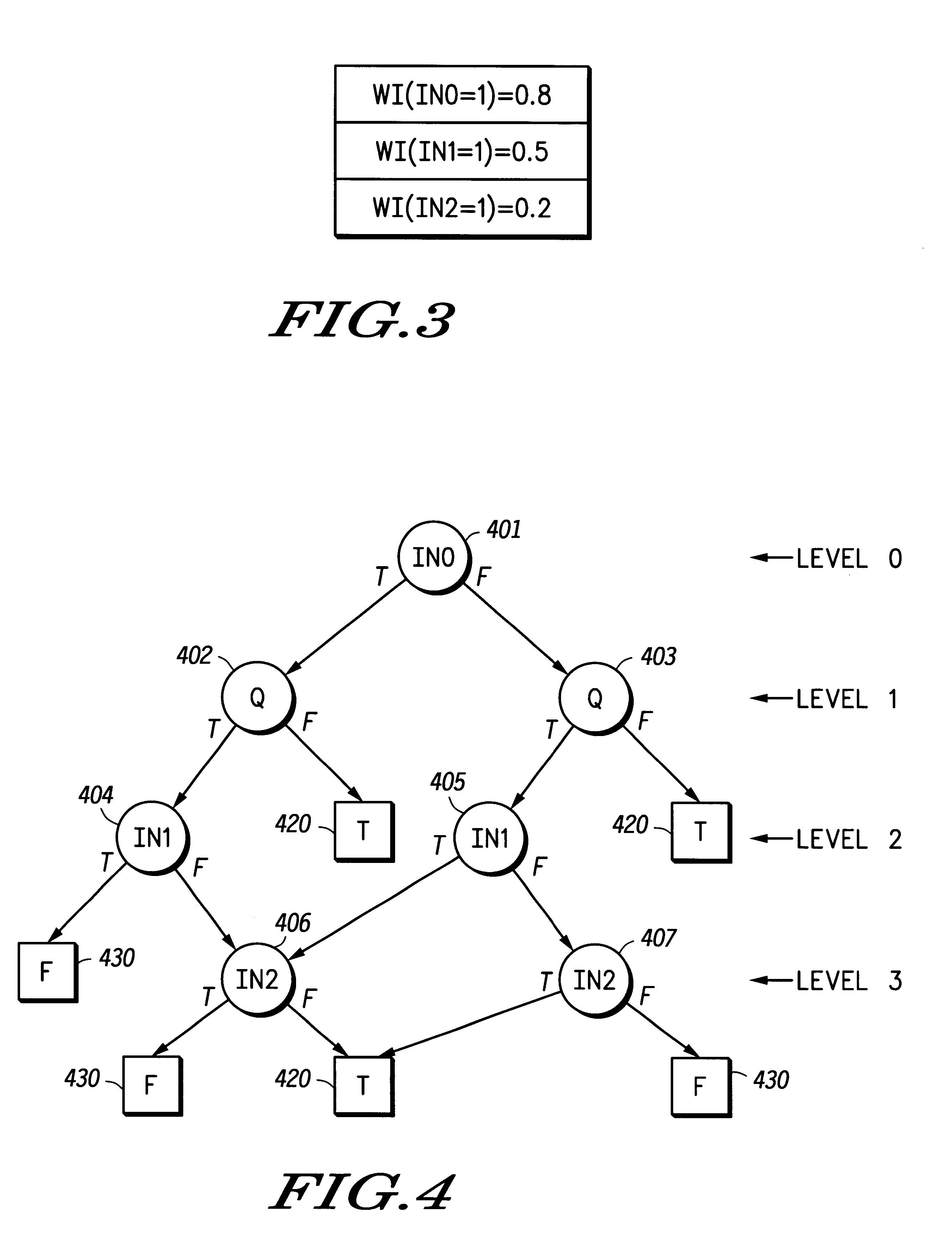 patent us6321186