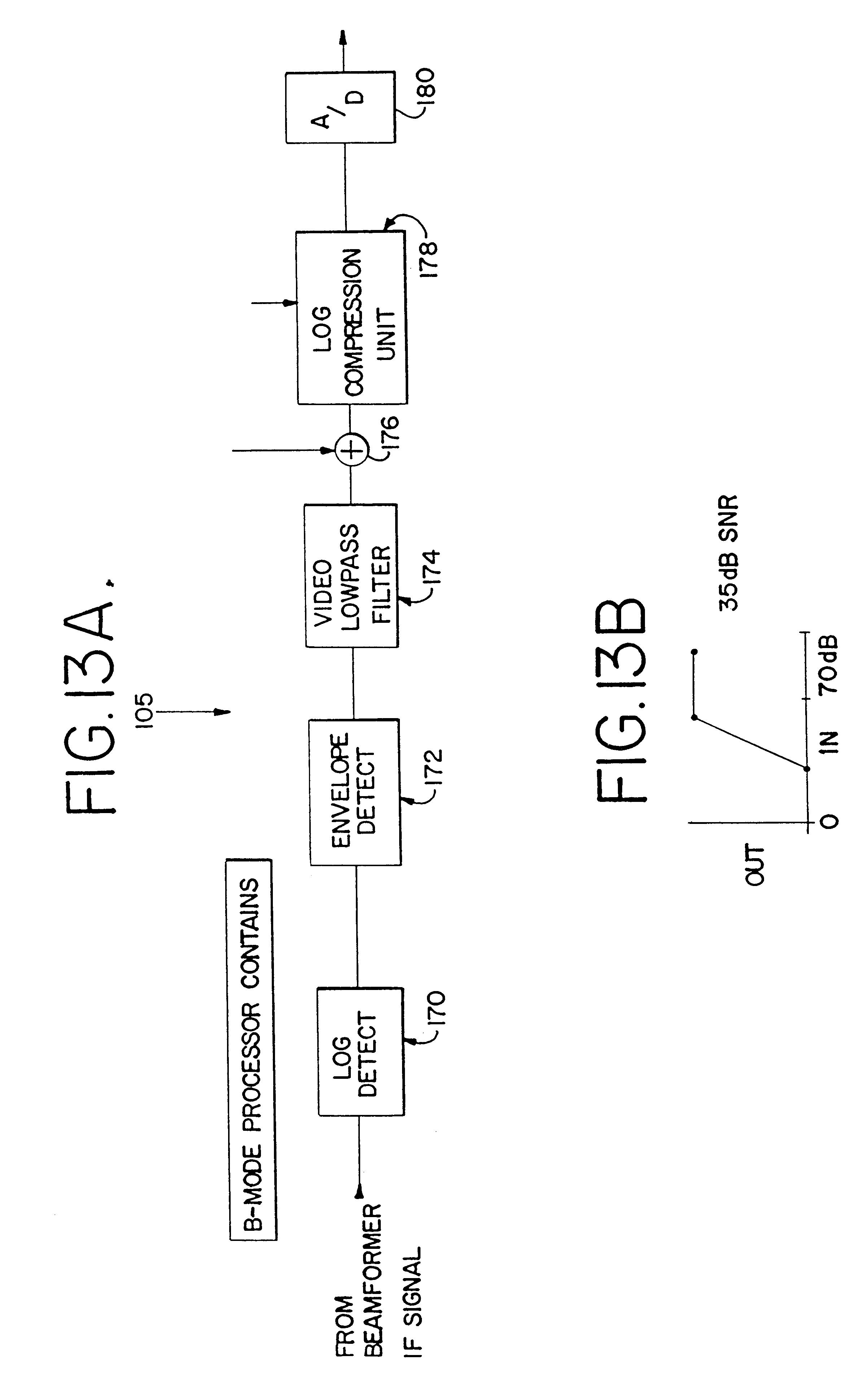 电路 电路图 电子 原理图 2405_3825 竖版 竖屏