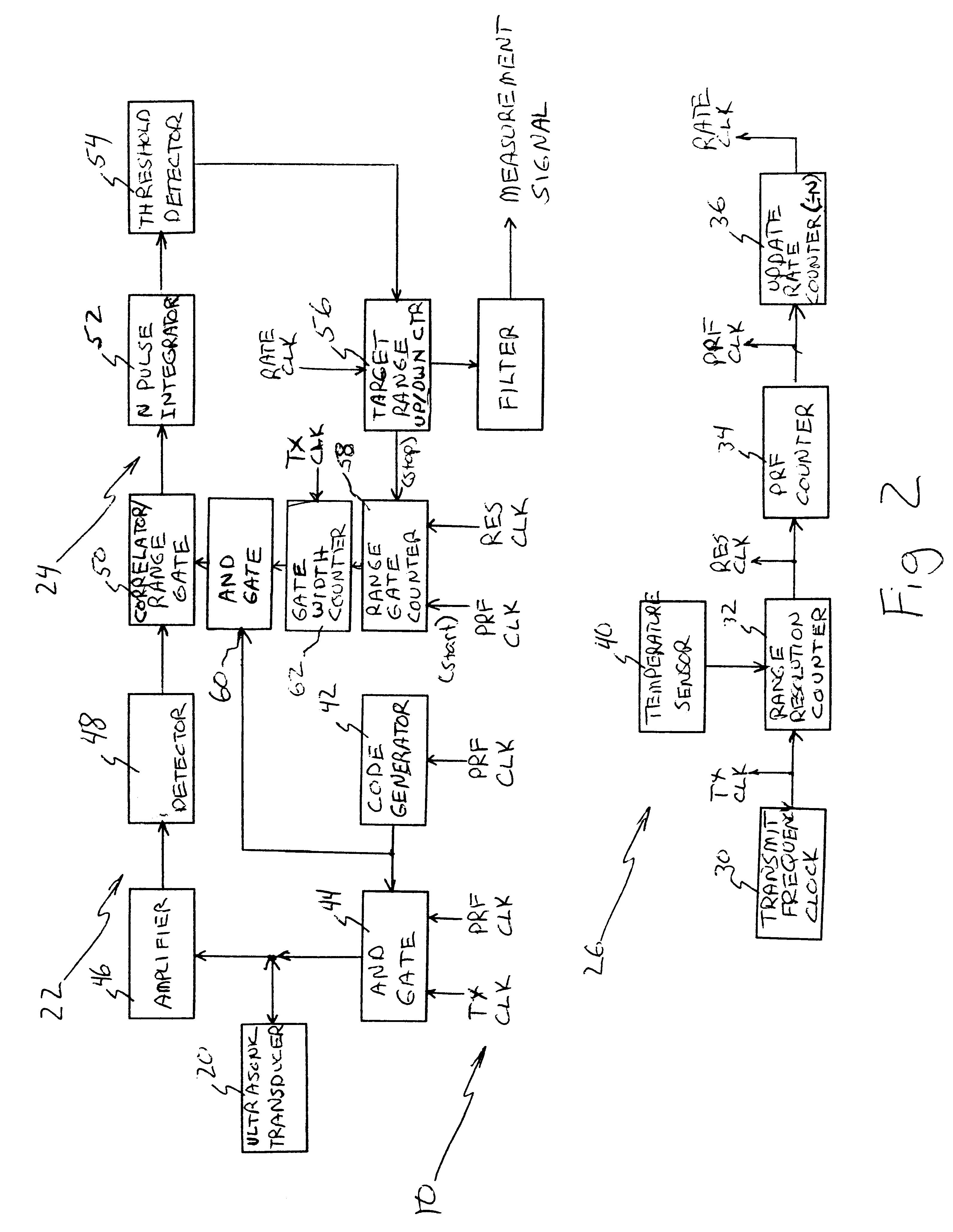 patent us6323441