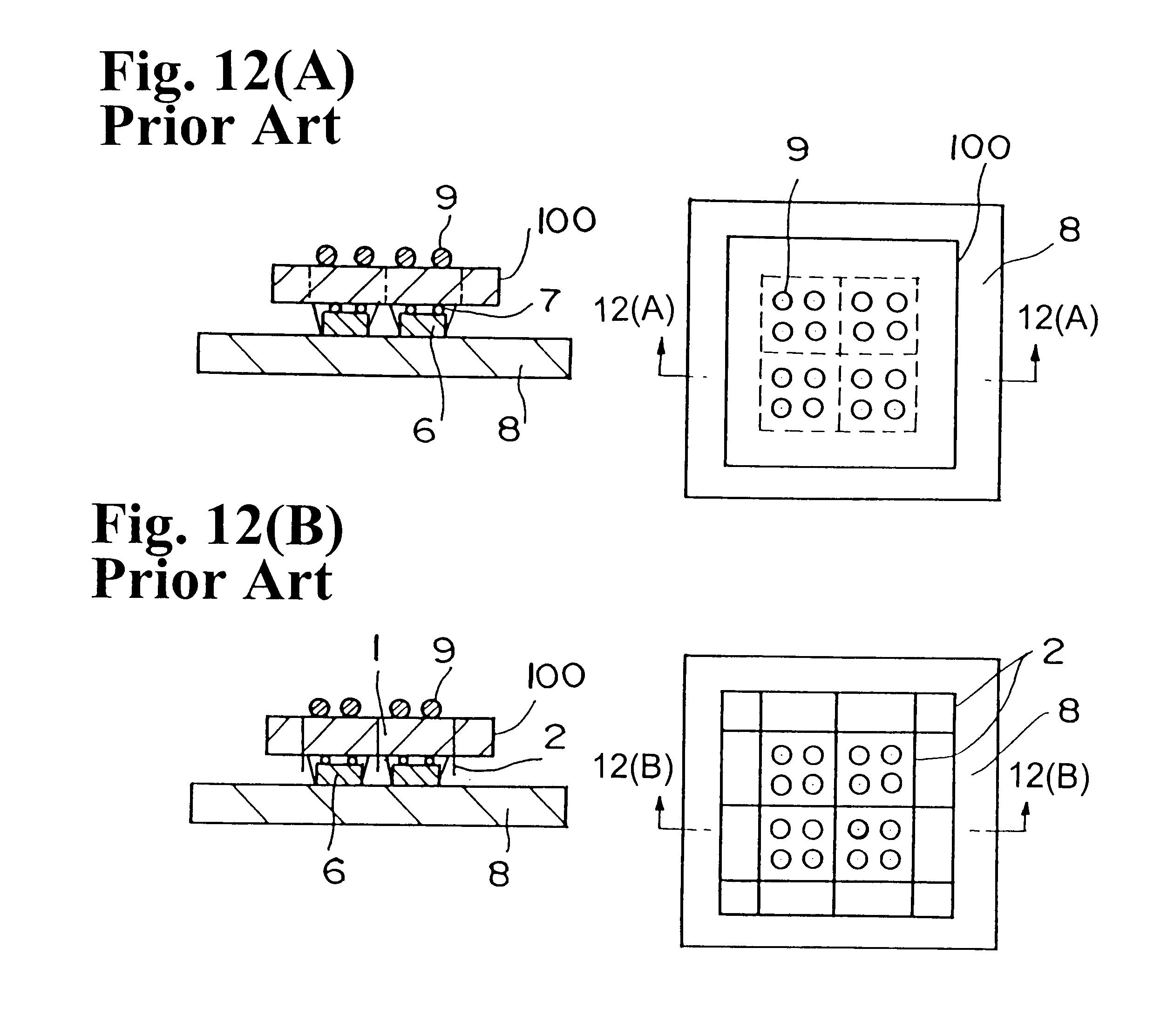 patent us6324068