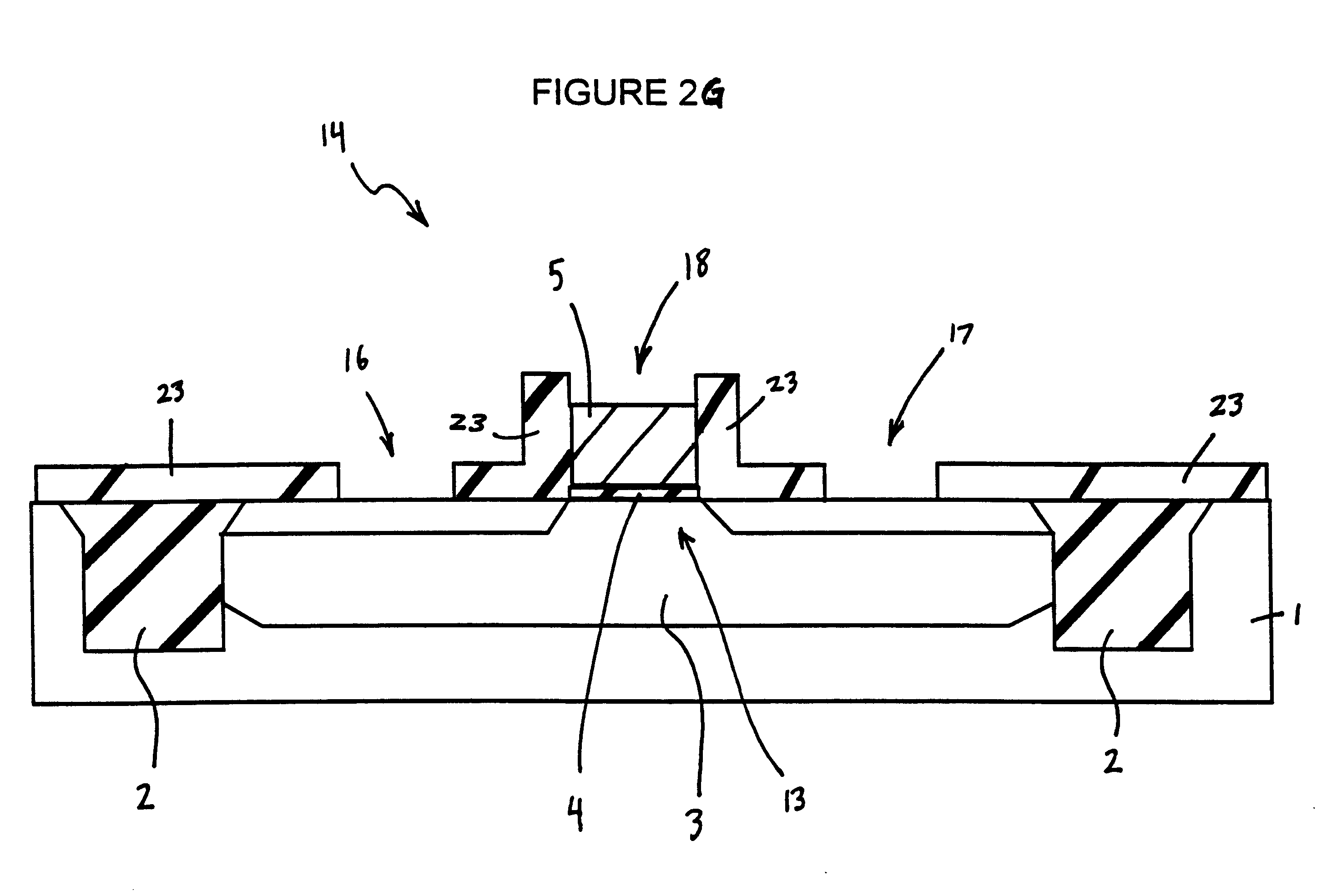 ... and pulse length of radiant energy used ... - Google Patents