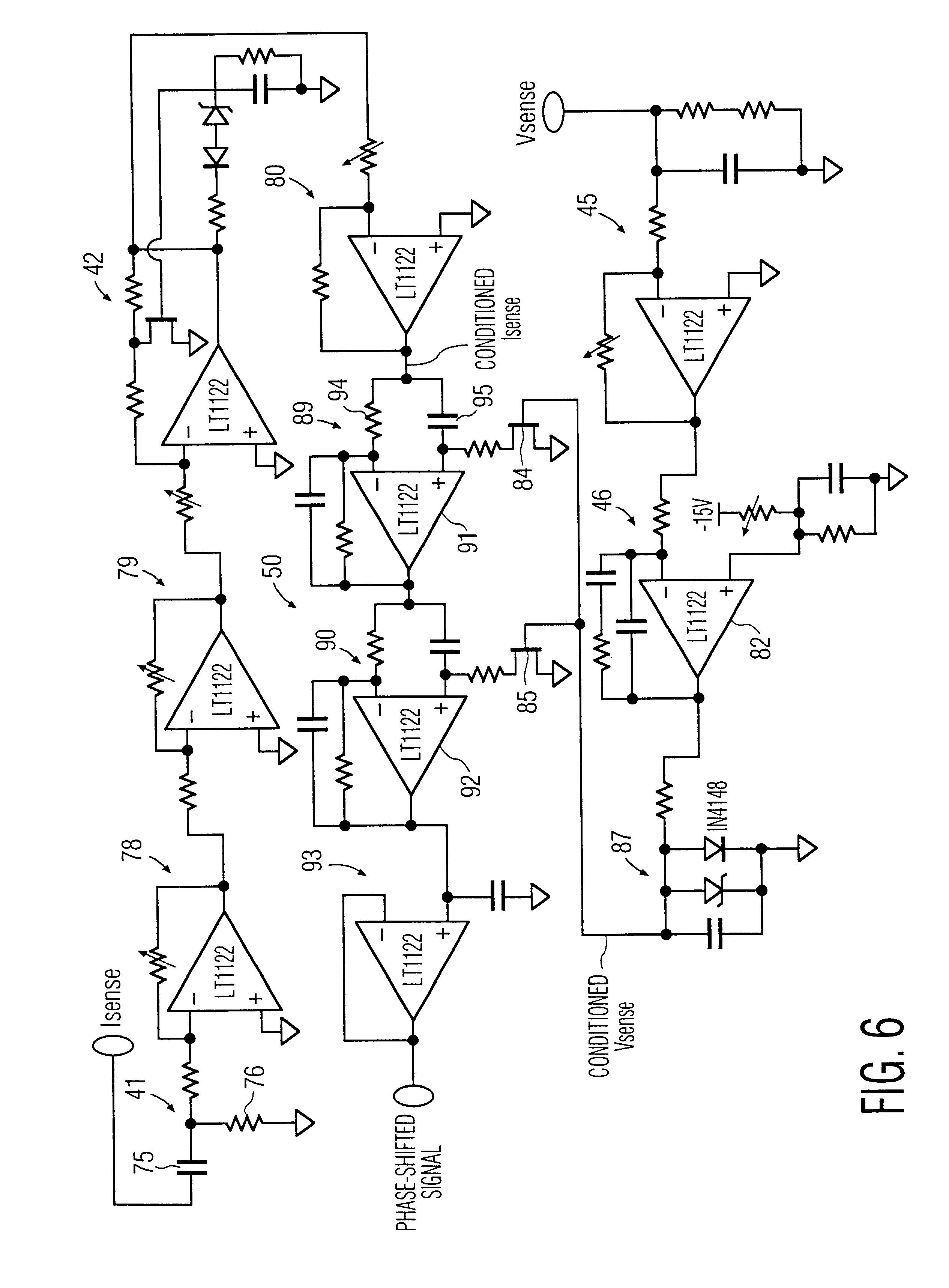 patent us6326740