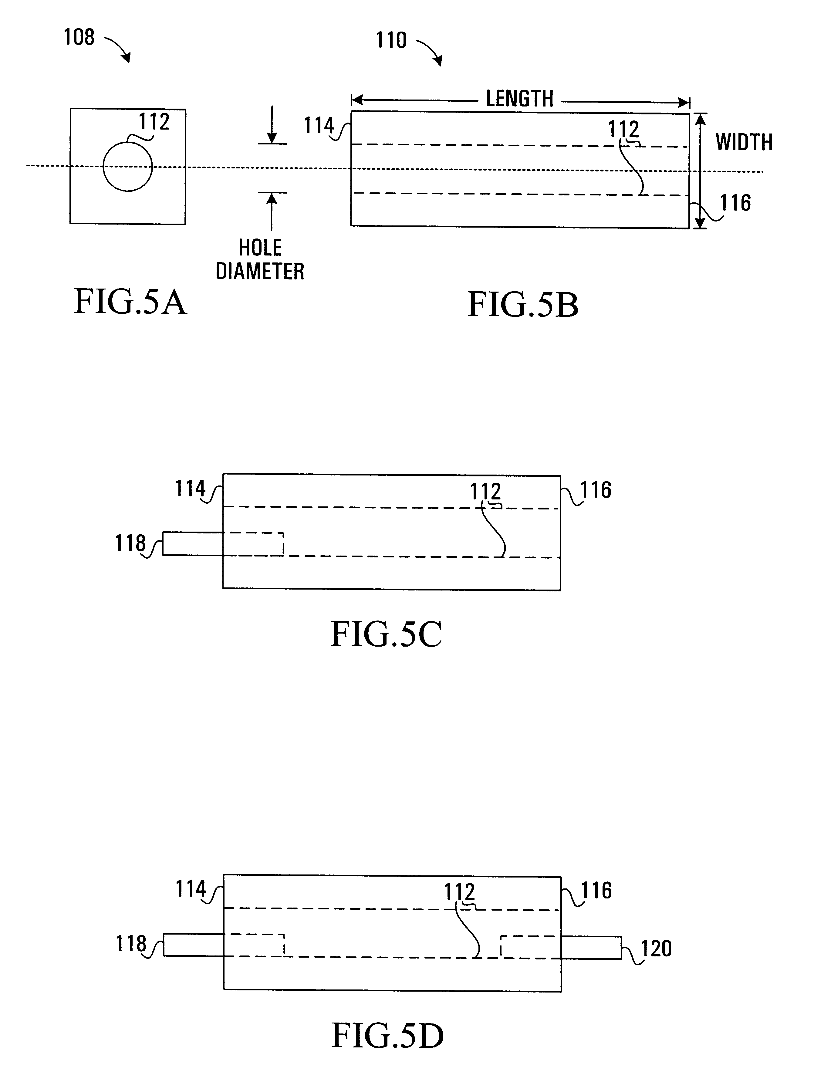 Patent Us6326854 Coaxial Resonator And Oscillation