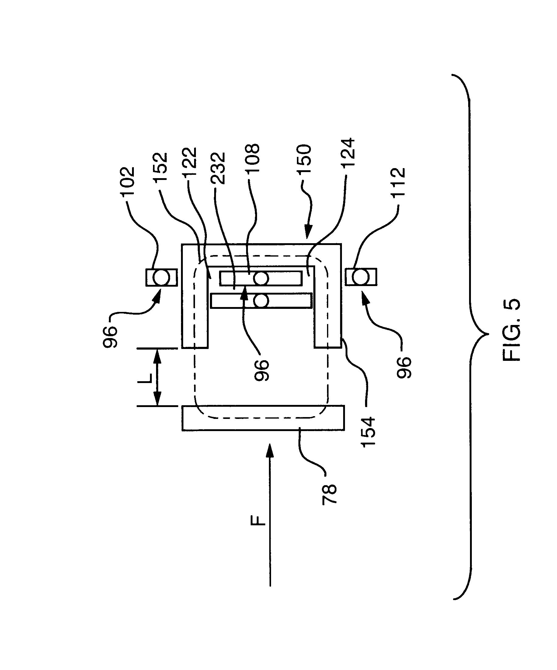 patent us6326869