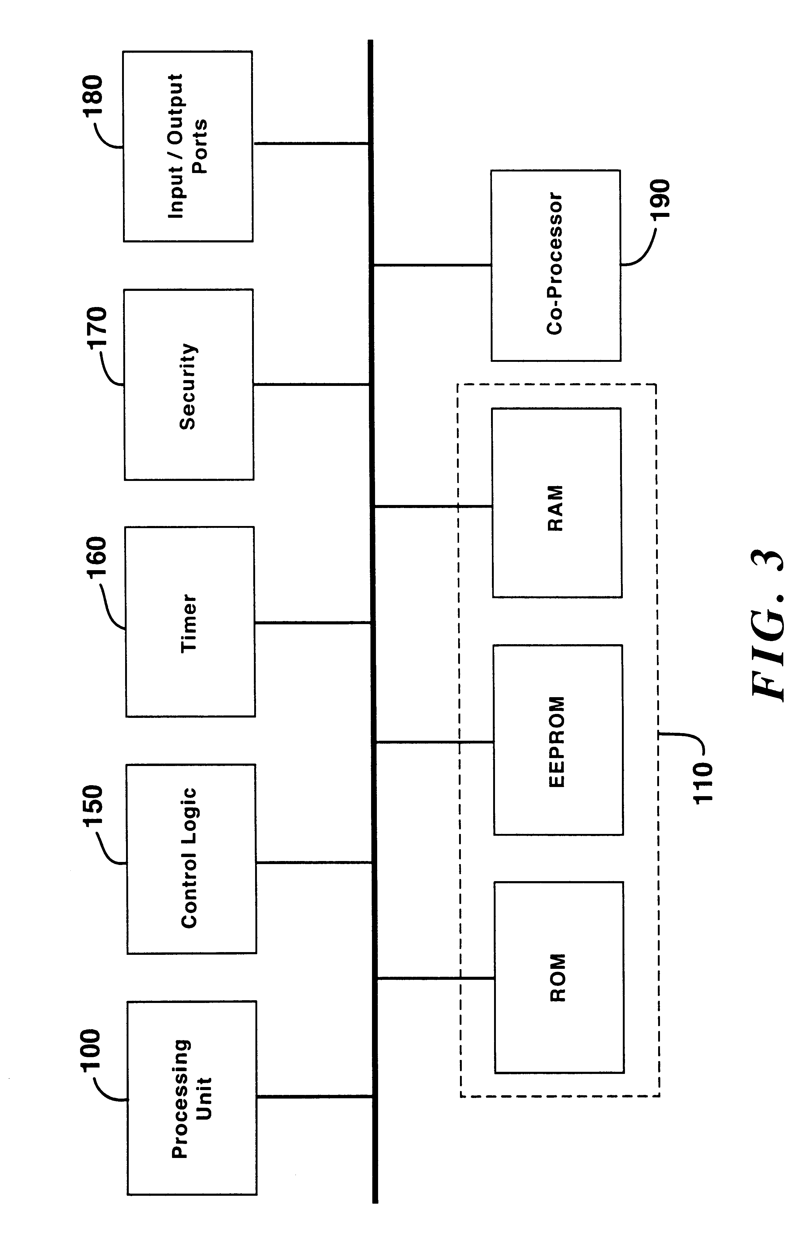 Snap History Of Integrated Circuits Images Fileintegrated 4jpg Wikimedia Commons Patent Us6328217 Circuit Card With Application List Google Patents