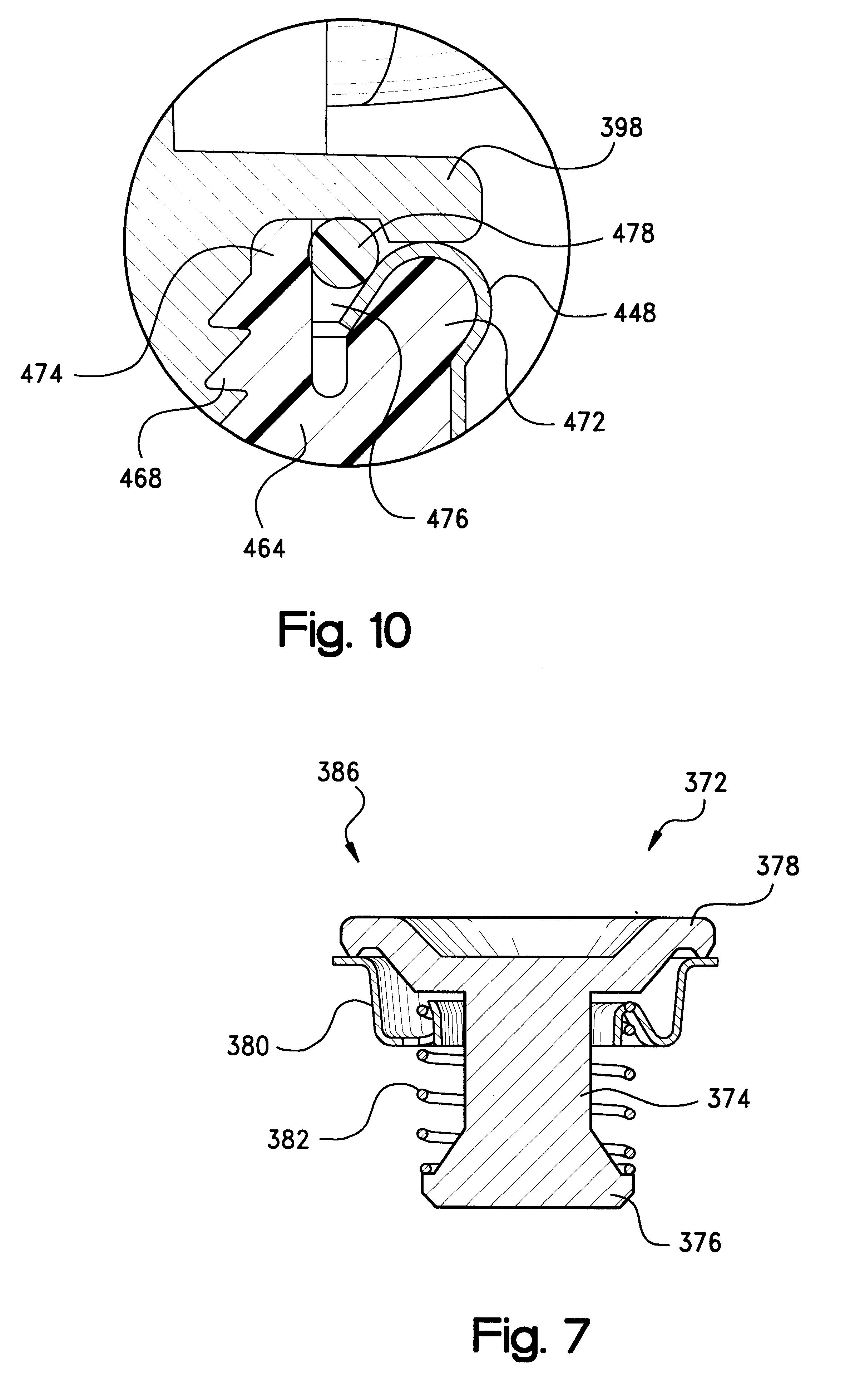 brevetto us6328883