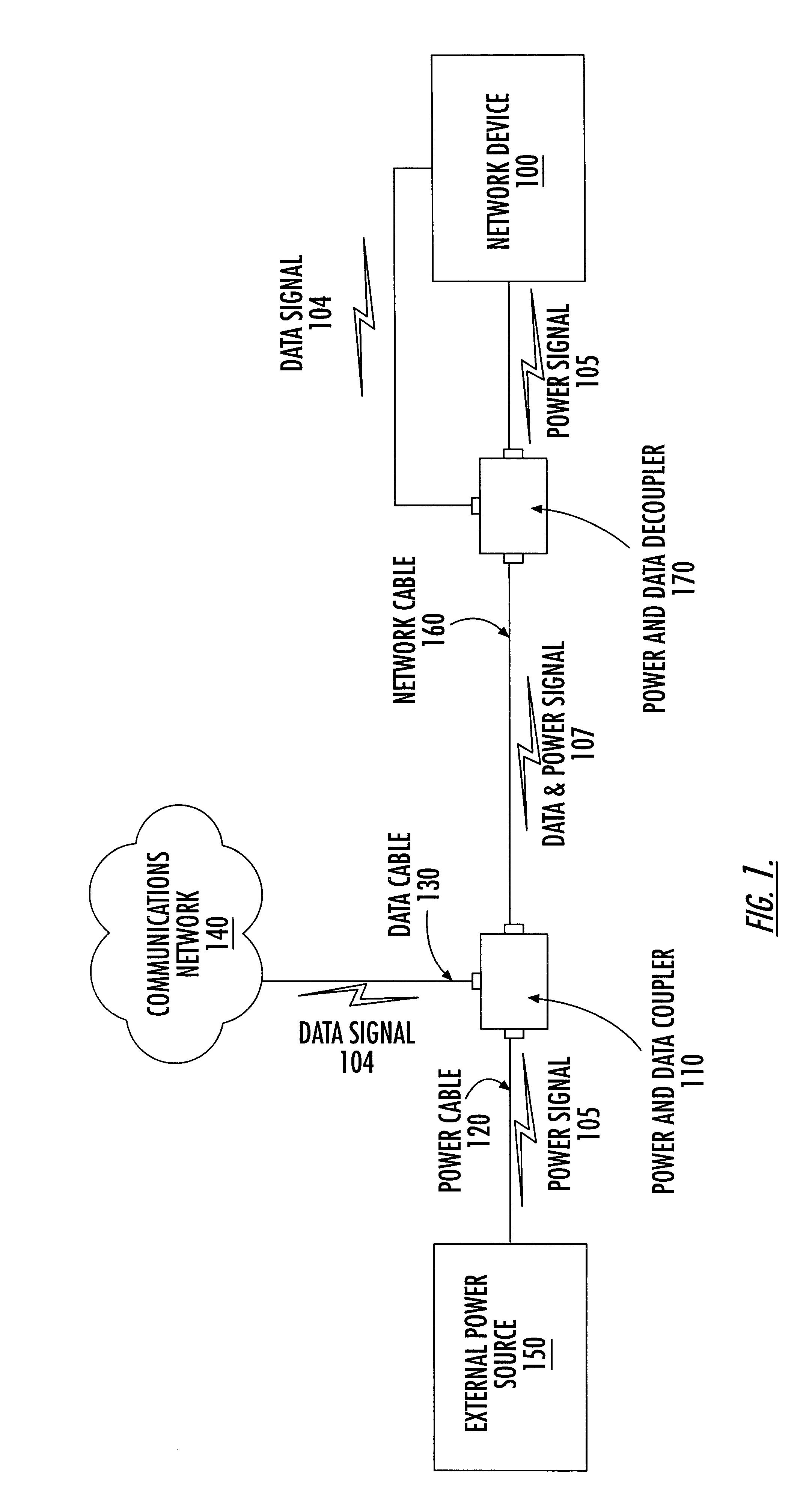 电路 电路图 电子 原理图 2163_4004 竖版 竖屏