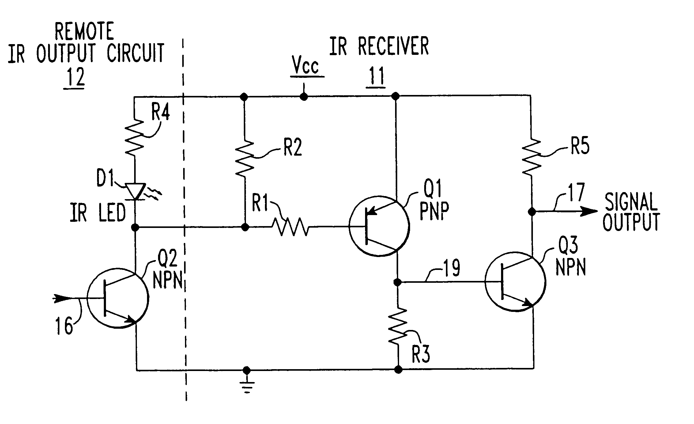 patent us6330091