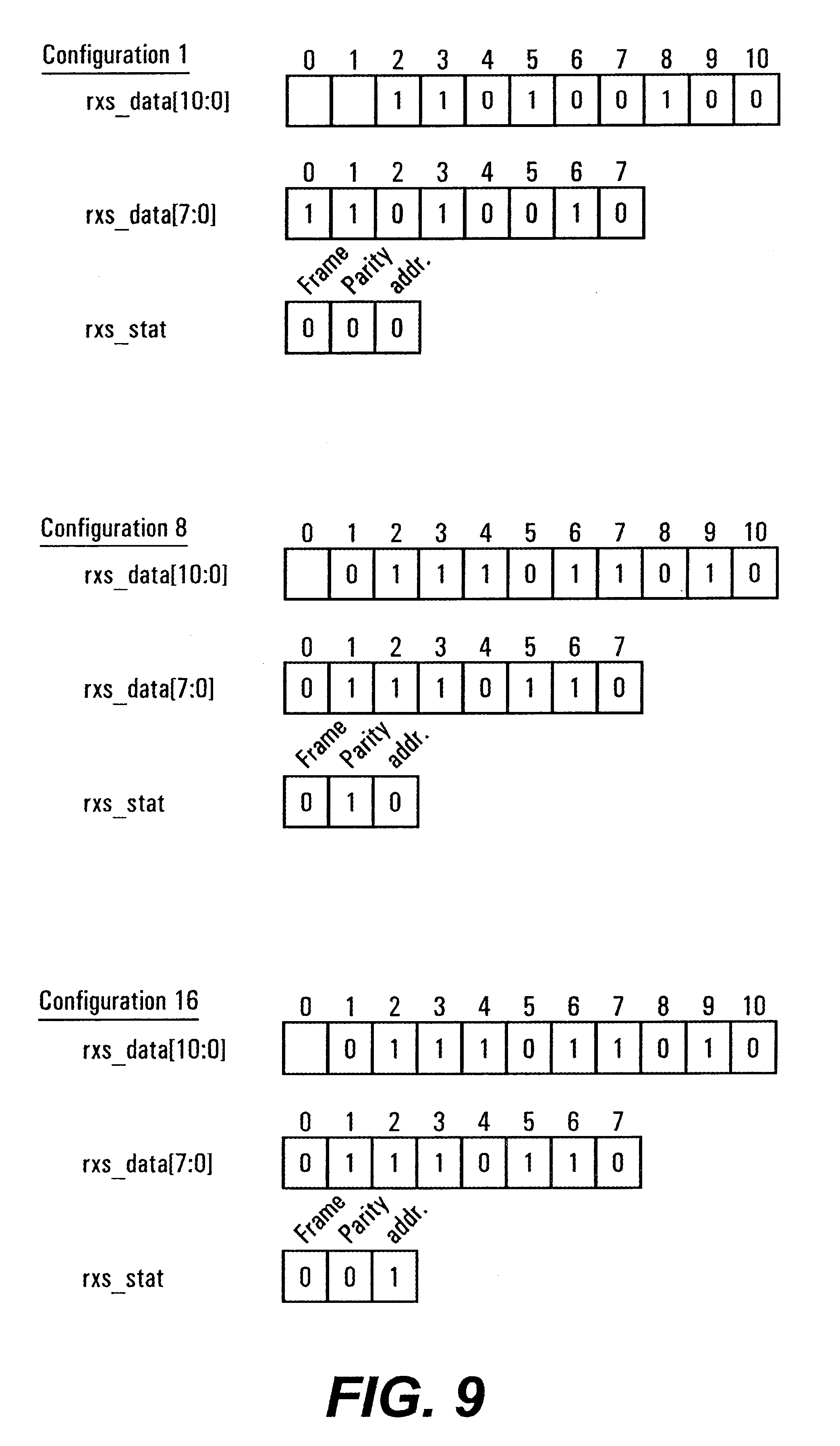 binary options system forum