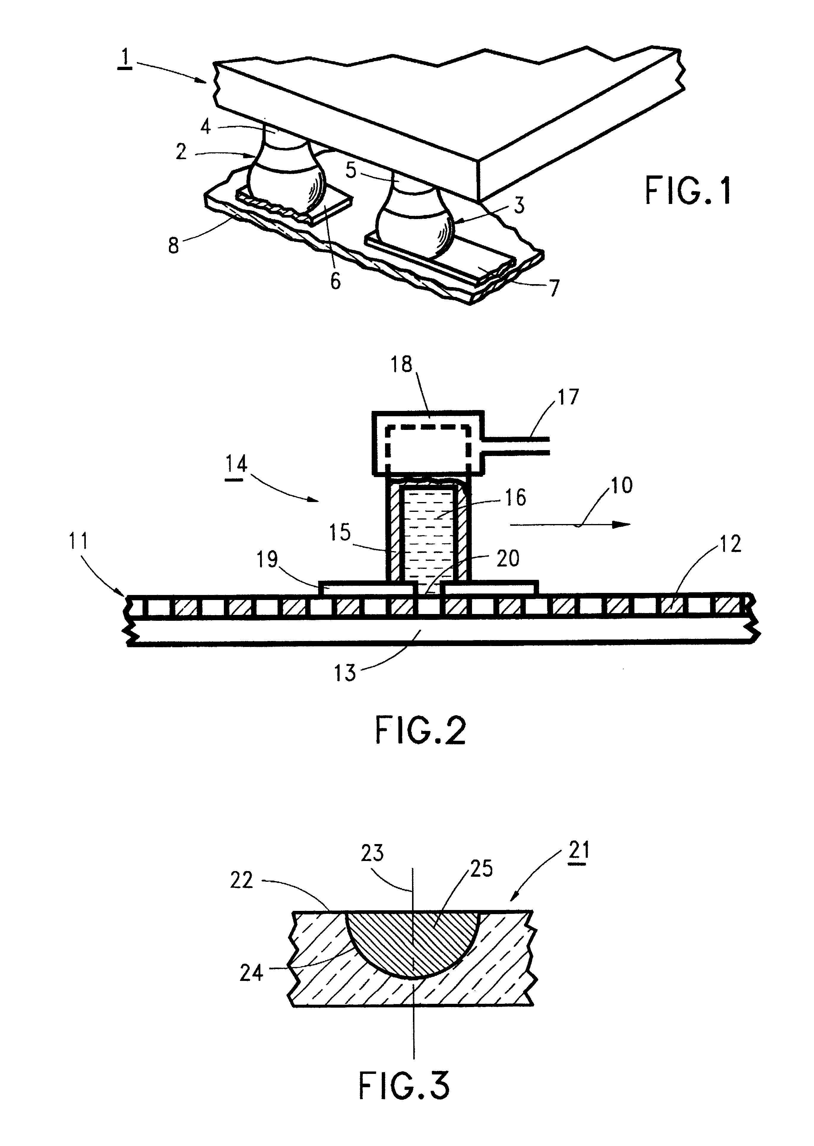 patent us6332569