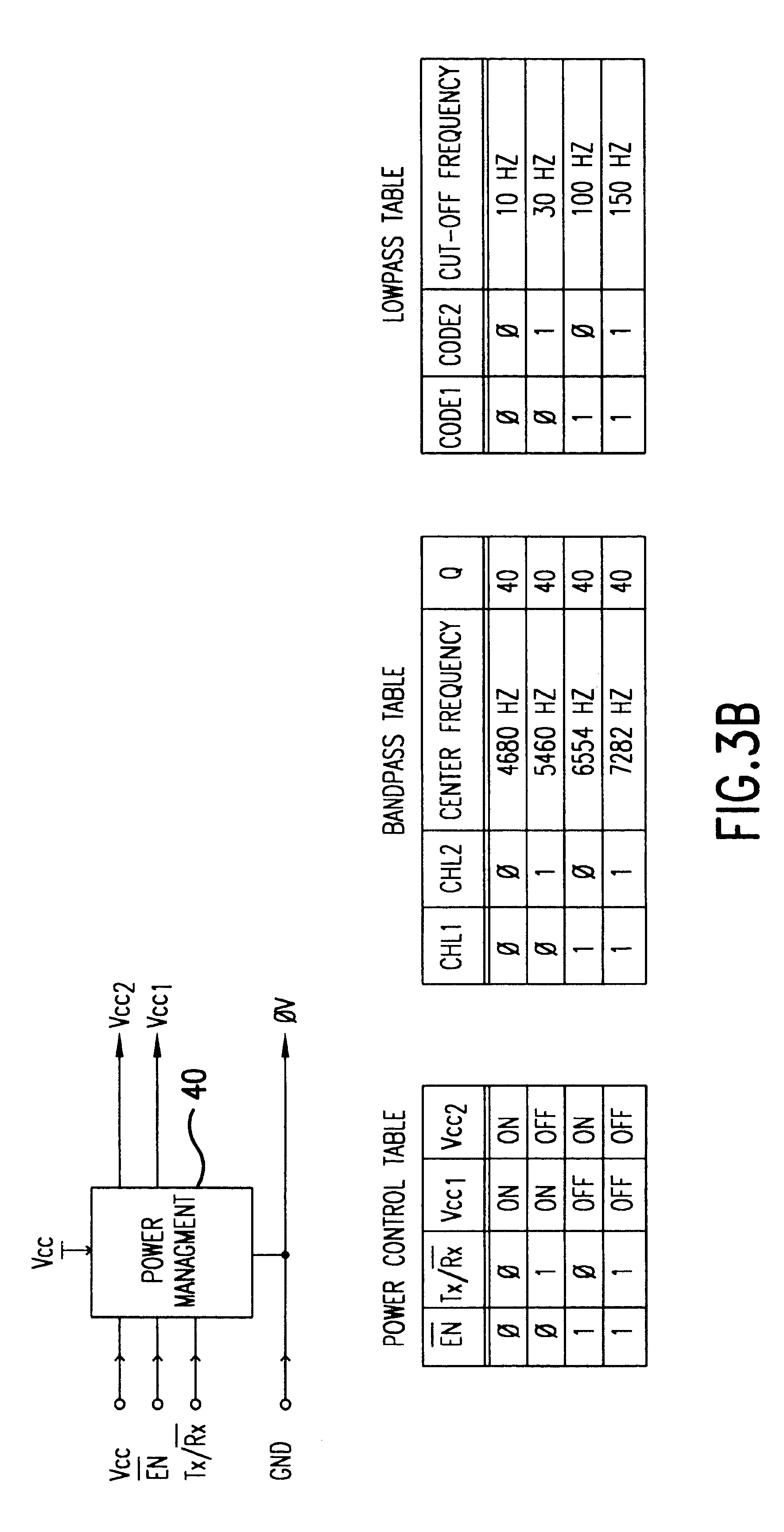 patent us6334060