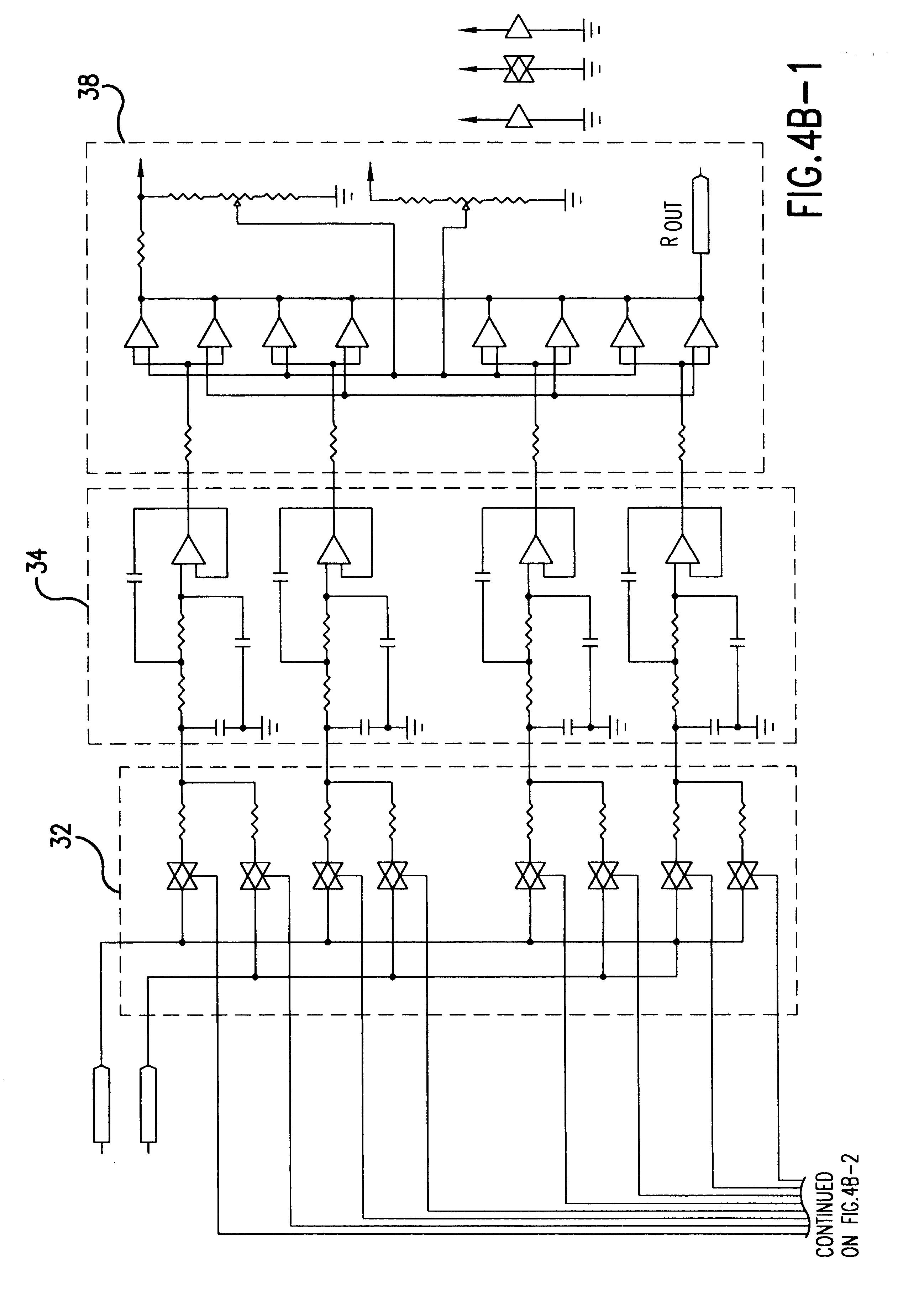 电路 电路图 电子 原理图 2596_3627 竖版 竖屏