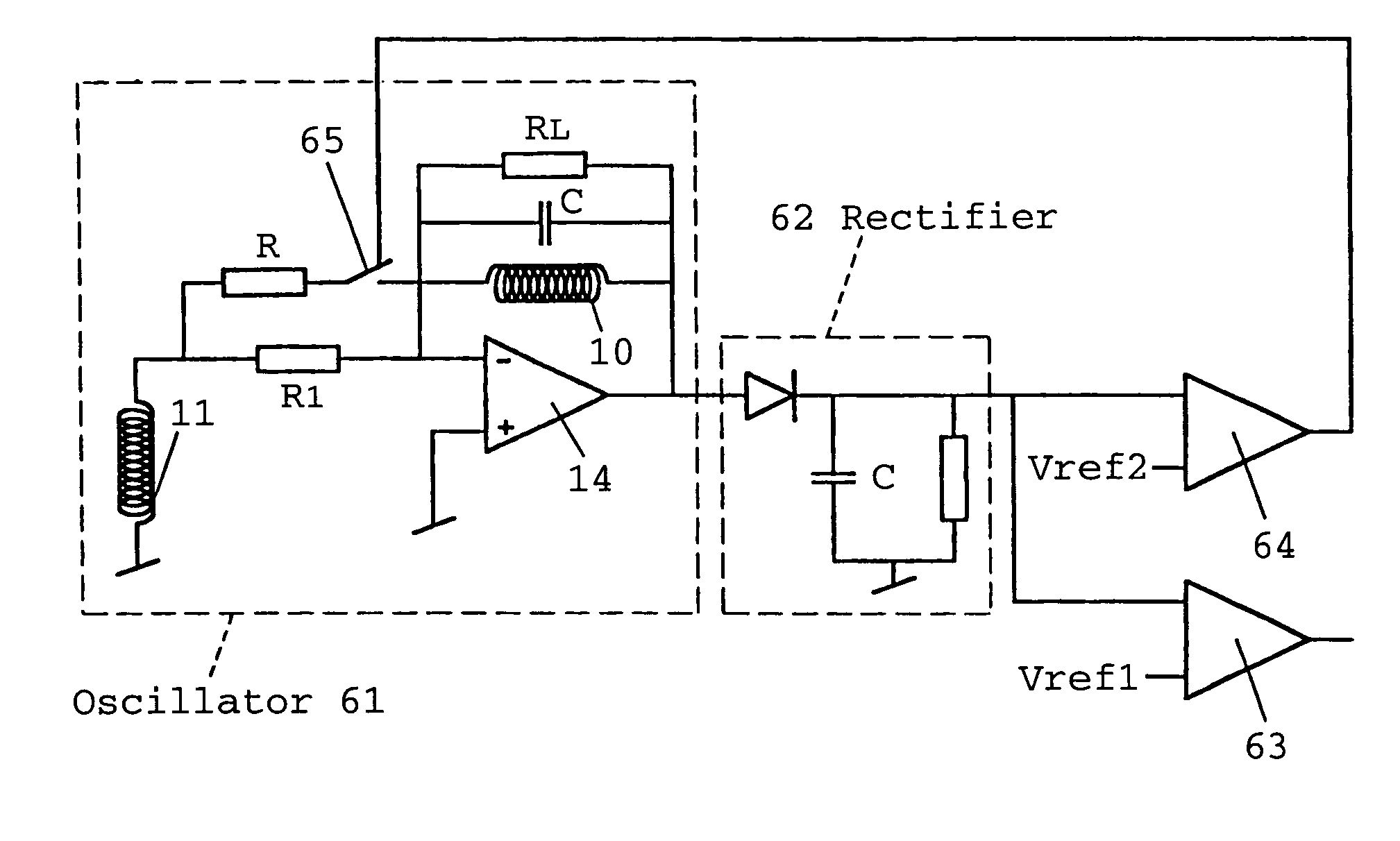 Ifm proximity sensor wiring diagram