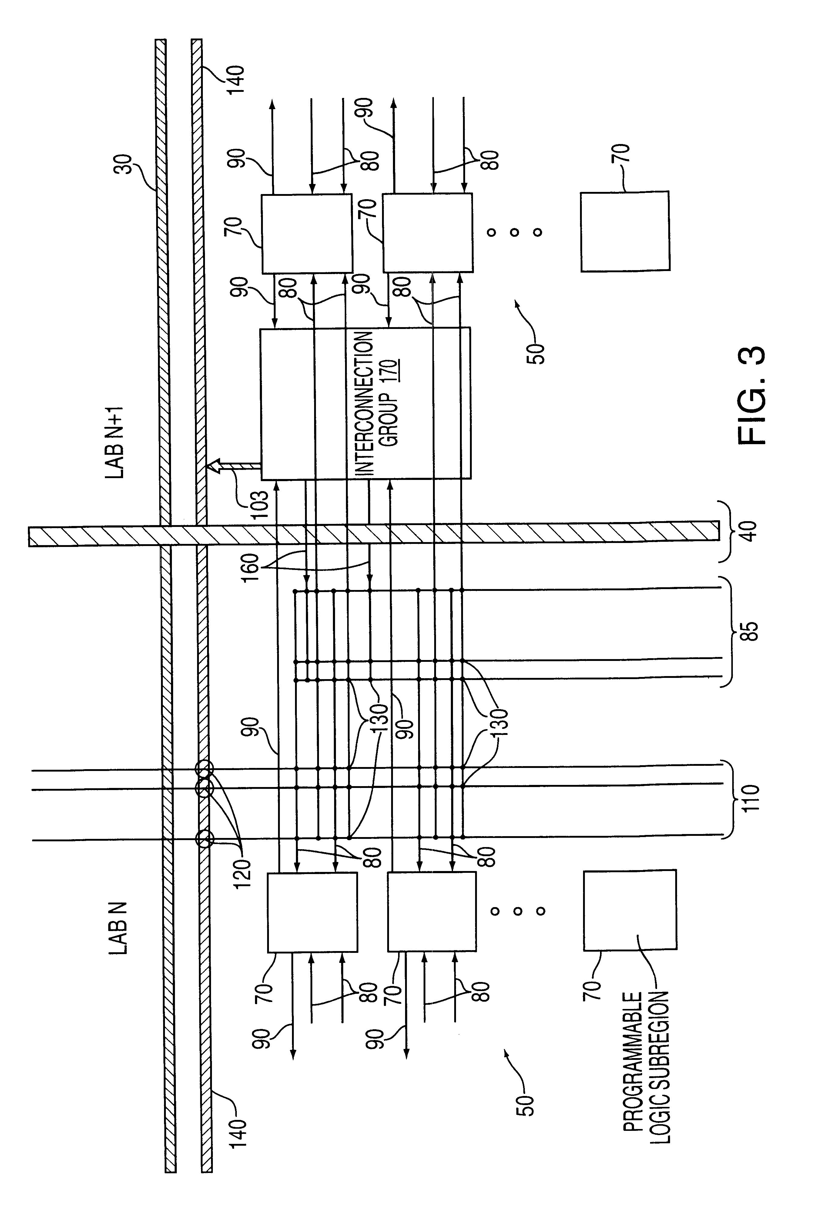 patent us6335634