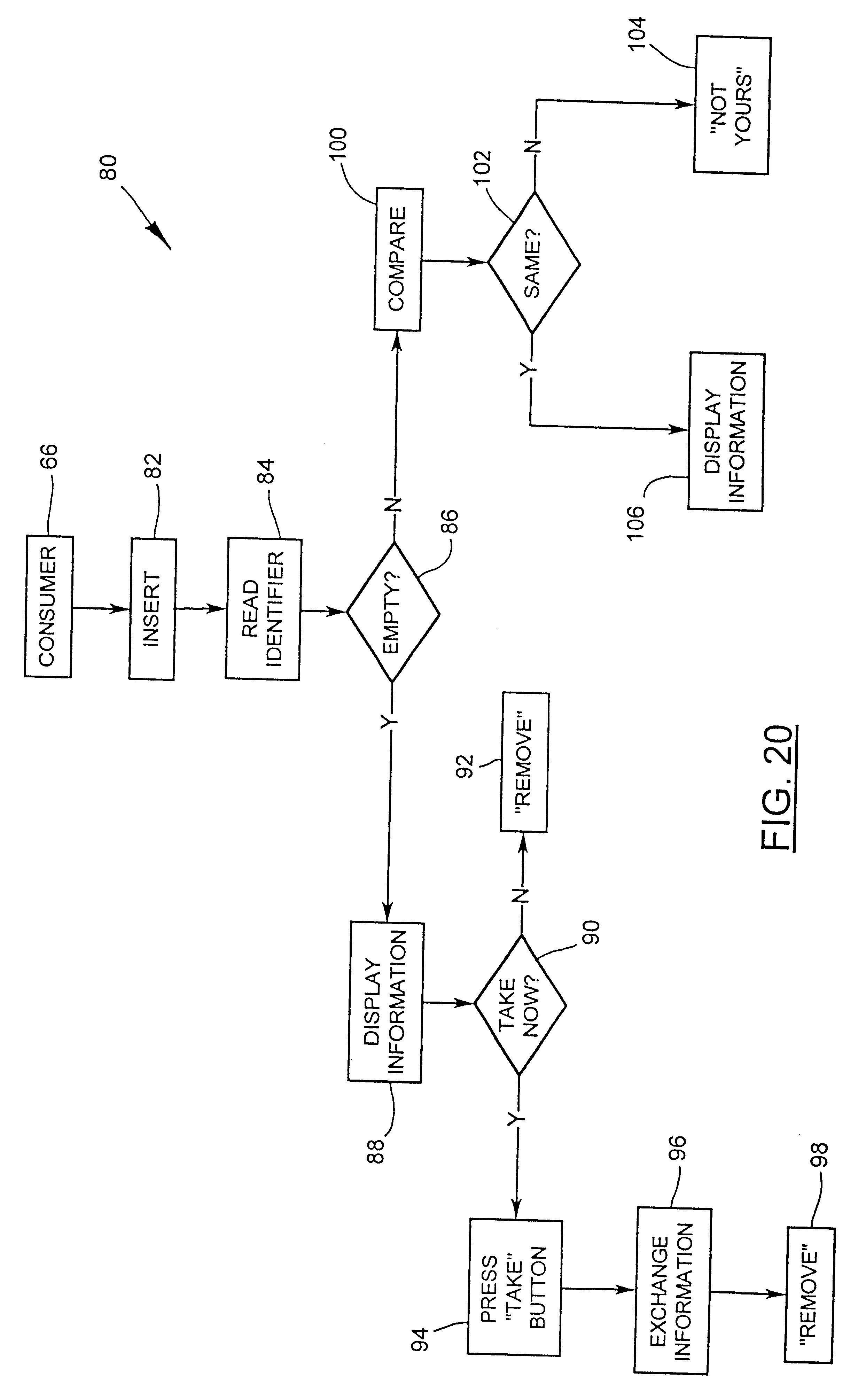 patent us6335907