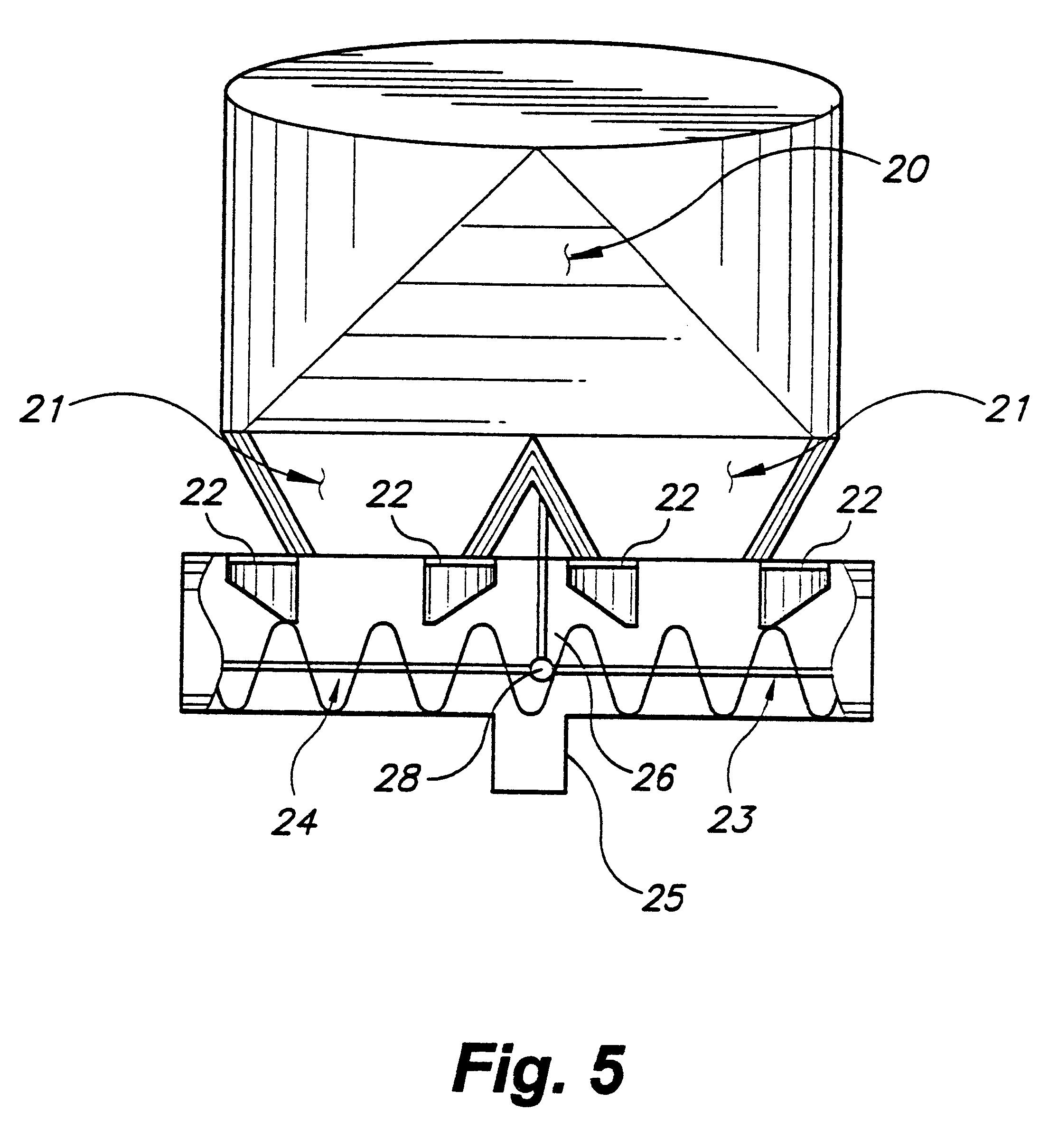 patent us6336573