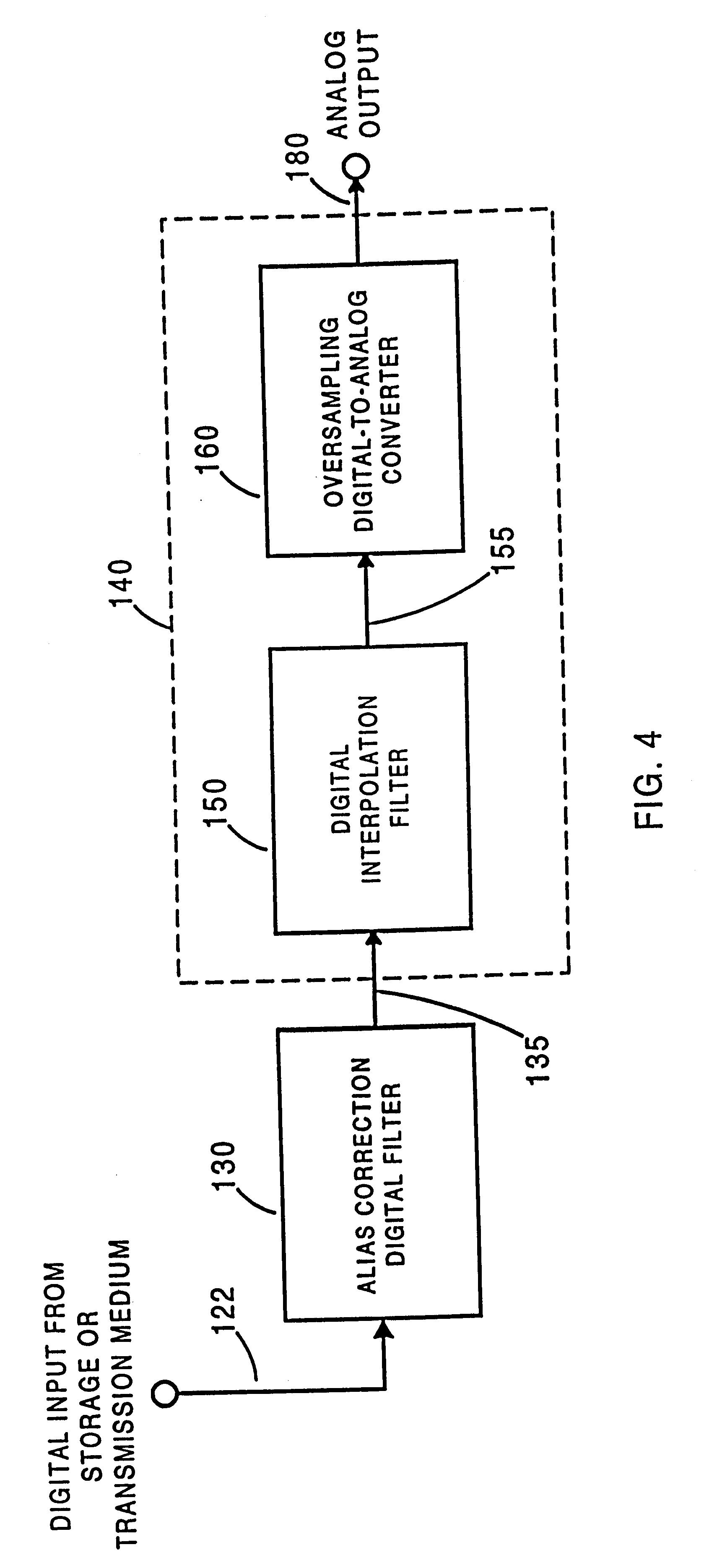 patent us6337645