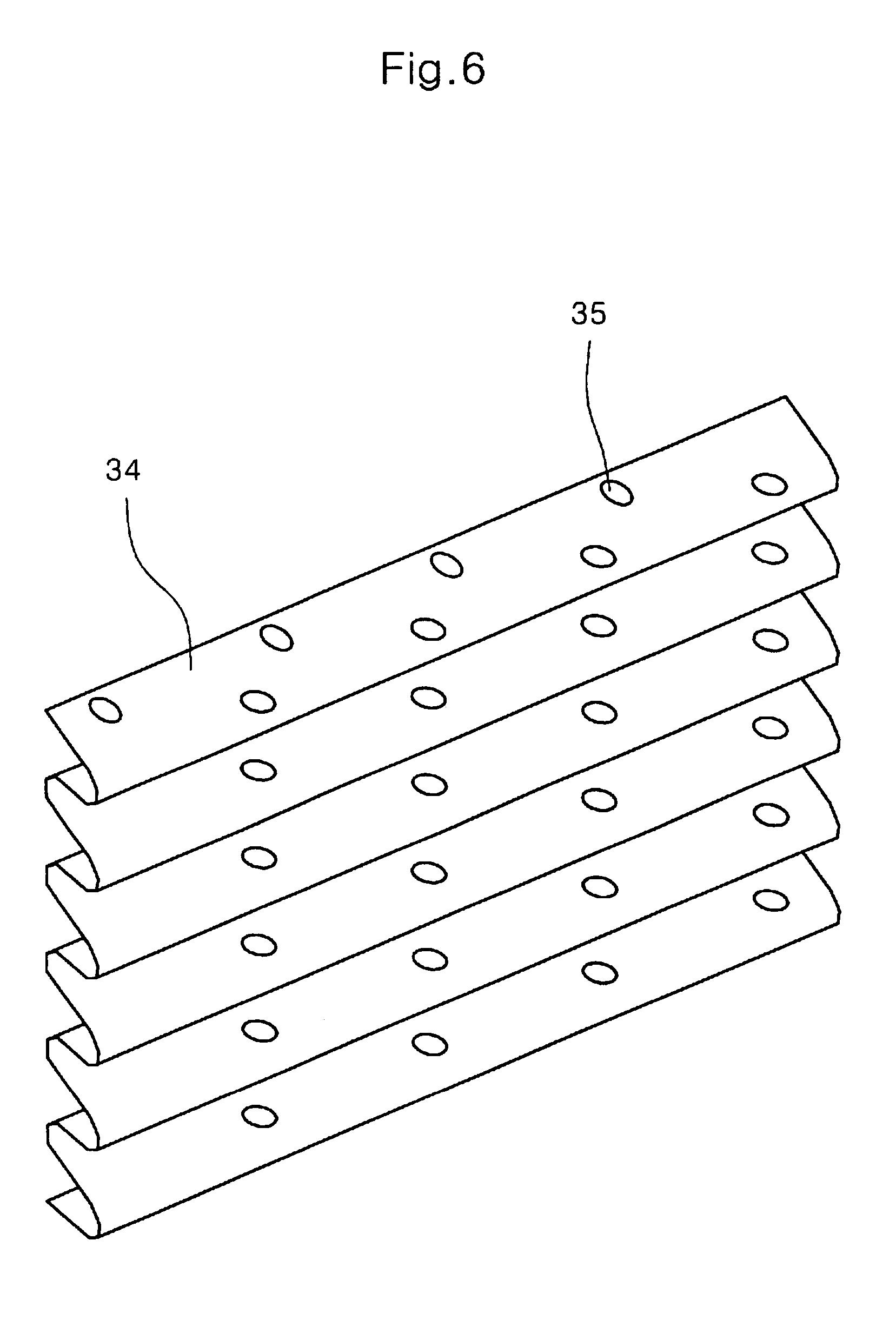 Patent US6338258 Regenerative evaporative cooler Google Patents – Evaporative Cooler Fuse Box