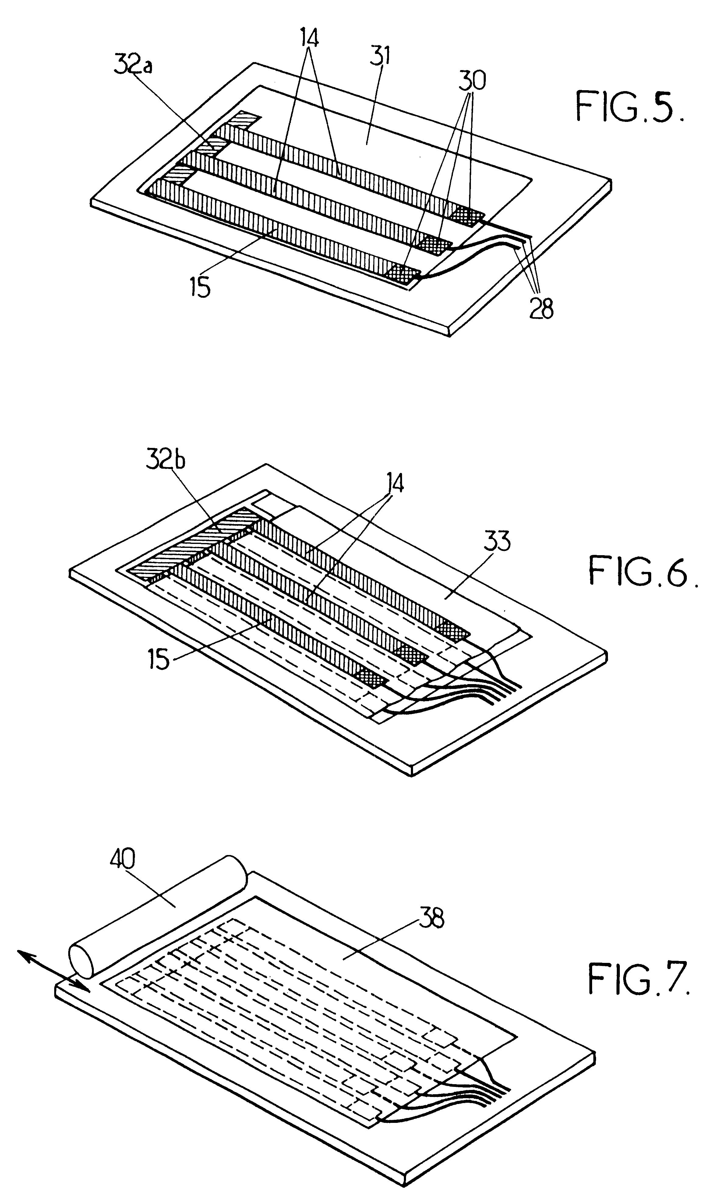 patent us6338455